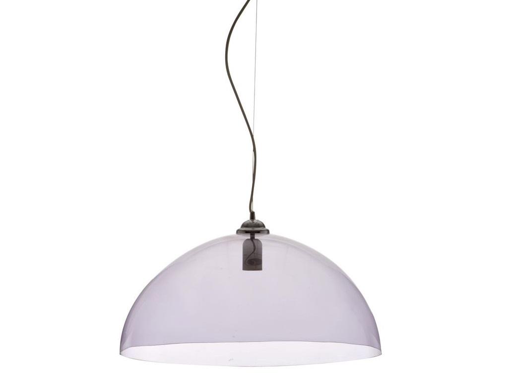 Потолочная лампа SatisПодвесные светильники<br>Элегантность и функциональность ? это идеальное сочетание объединилось при создании лампы &amp;quot;Satis&amp;quot;.&amp;amp;nbsp;&amp;lt;div&amp;gt;&amp;lt;br&amp;gt;&amp;lt;/div&amp;gt;&amp;lt;div&amp;gt;Вид цоколя: E27&amp;lt;/div&amp;gt;&amp;lt;div&amp;gt;Мощность: 20W&amp;lt;/div&amp;gt;&amp;lt;div&amp;gt;Количество ламп: 1&amp;lt;/div&amp;gt;&amp;lt;div&amp;gt;Лампочка в комплект не входит&amp;lt;/div&amp;gt;&amp;lt;div&amp;gt;&amp;lt;br&amp;gt;&amp;lt;/div&amp;gt;&amp;lt;div&amp;gt;&amp;lt;br&amp;gt;&amp;lt;/div&amp;gt;<br><br>Material: Пластик<br>Height см: 25<br>Diameter см: 50