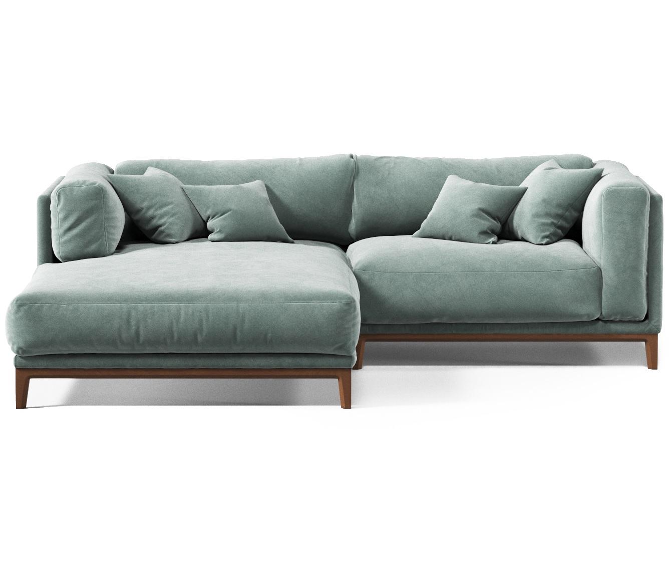 Диван Case 2Угловые диваны<br>&amp;lt;div&amp;gt;Эта модель трехместного дивана подойдет в любые помещения благодаря модульной конструкции, современному дизайну и эргономичному наполнителю. Объемные подушки из прорезиненного пенополиуретана нескольких степеней жесткости вместе с удобной глубокой посадкой создают необычайно комфортную зону отдыха и легко восстанавливают форму.&amp;lt;br&amp;gt;&amp;lt;/div&amp;gt;&amp;lt;div&amp;gt;&amp;lt;br&amp;gt;&amp;lt;/div&amp;gt;&amp;lt;div&amp;gt;Все чехлы съемные, их легко стирать. Диваны не имеют оборотной стороны и могут устанавливаться в центре помещения. В комплекте с диваном поставляются декоративные подушки.&amp;amp;nbsp;&amp;lt;div&amp;gt;Диван Case доступен к заказу в нескольких категориях ткани и с 5 вариантами тонировки ножек. Кроме того, возможен заказ дивана Case в индивидуальном размере и в собственной ткани.&amp;lt;/div&amp;gt;&amp;lt;div&amp;gt;Вы можете выбрать любой цвет обивки из палитры. В категории 2 цена без изменения. Категории 1 и 3 цена по запросу у менеджера.&amp;amp;nbsp;&amp;lt;div&amp;gt;Также возможны нестандартные варианты сочетания обивки и отделки дивана. Гарантия на изделия составляет 3 года.&amp;lt;/div&amp;gt;&amp;lt;/div&amp;gt;&amp;lt;/div&amp;gt;<br><br>Material: Текстиль<br>Ширина см: 248<br>Высота см: 80<br>Глубина см: 195