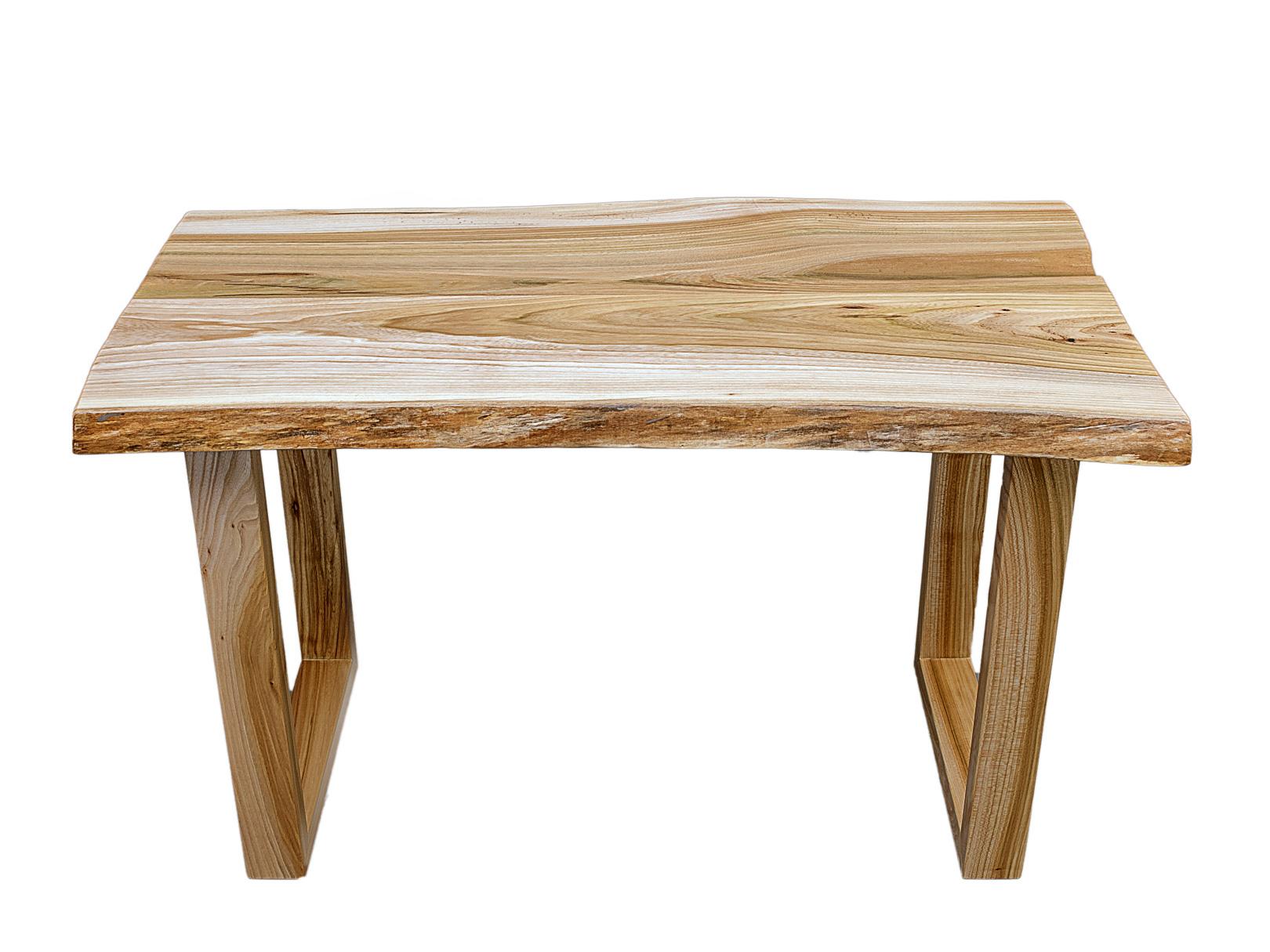 Remendo Кофейный столик «Slab 5»