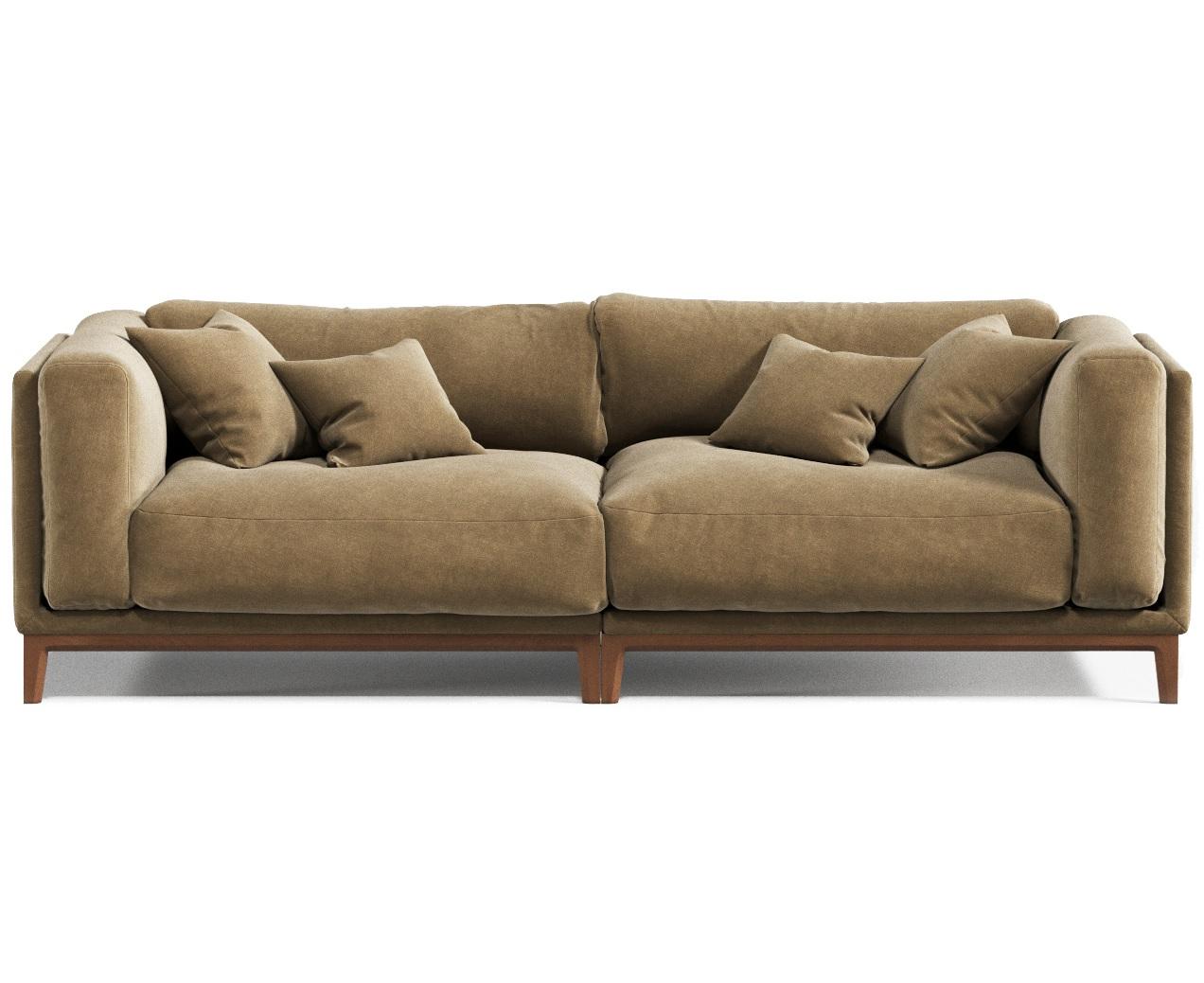 Диван Case 1Трехместные диваны<br>&amp;lt;div&amp;gt;Эта модель трехместного дивана подойдет в любые помещения благодаря модульной конструкции, современному дизайну и эргономичному наполнителю. Объемные подушки из прорезиненного пенополиуретана нескольких степеней жесткости вместе с удобной глубокой посадкой создают необычайно комфортную зону отдыха и легко восстанавливают форму.&amp;lt;br&amp;gt;&amp;lt;/div&amp;gt;&amp;lt;div&amp;gt;&amp;lt;br&amp;gt;&amp;lt;/div&amp;gt;&amp;lt;div&amp;gt;Все чехлы съемные, их легко стирать. Диваны не имеют оборотной стороны и могут устанавливаться в центре помещения. В комплекте с диваном поставляются декоративные подушки.&amp;amp;nbsp;&amp;lt;div&amp;gt;Диван Case доступен к заказу в нескольких категориях ткани и с 5 вариантами тонировки ножек. Кроме того, возможен заказ дивана Case в индивидуальном размере и в собственной ткани.&amp;lt;/div&amp;gt;&amp;lt;div&amp;gt;Вы можете выбрать любой цвет обивки из палитры. В категории 1 цена без изменения. Категории 2 и 3 цена по запросу у менеджера.&amp;amp;nbsp;&amp;lt;div&amp;gt;Также возможны нестандартные варианты сочетания обивки и отделки дивана. Гарантия на изделия составляет 3 года.&amp;lt;/div&amp;gt;&amp;lt;/div&amp;gt;&amp;lt;/div&amp;gt;<br><br>Material: Текстиль<br>Length см: None<br>Width см: 248<br>Depth см: 94<br>Height см: 80<br>Diameter см: None