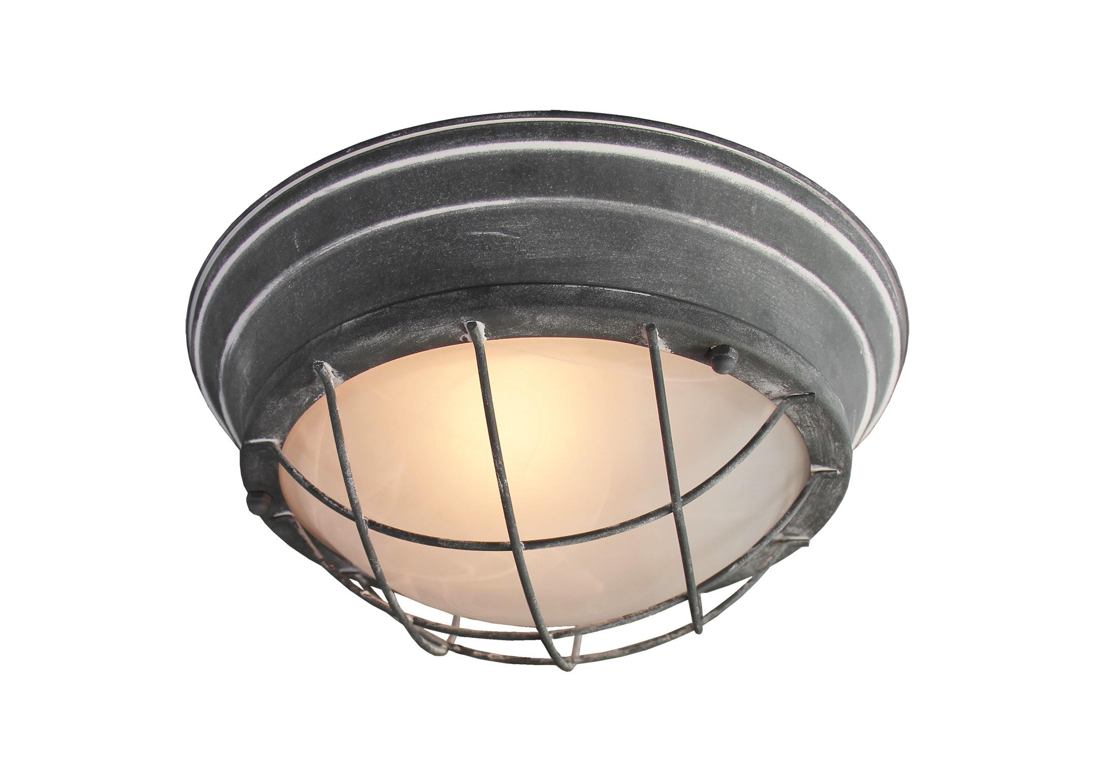 Потолочный светильникПотолочные светильники<br>&amp;lt;div&amp;gt;&amp;lt;div&amp;gt;Вид цоколя: E27&amp;lt;/div&amp;gt;&amp;lt;div&amp;gt;Мощность: 60W&amp;lt;/div&amp;gt;&amp;lt;div&amp;gt;Количество ламп: 1&amp;lt;/div&amp;gt;&amp;lt;div&amp;gt;Наличие ламп: отсутствуют.&amp;lt;/div&amp;gt;&amp;lt;/div&amp;gt;<br><br>Material: Металл<br>Ширина см: 34<br>Высота см: 15