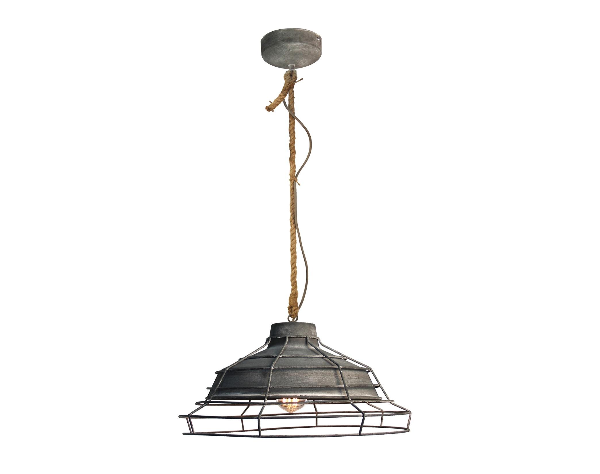 Подвесной светильникПодвесные светильники<br>&amp;lt;div&amp;gt;&amp;lt;div&amp;gt;Вид цоколя: E27&amp;lt;/div&amp;gt;&amp;lt;div&amp;gt;Мощность: 60W&amp;lt;/div&amp;gt;&amp;lt;div&amp;gt;Количество ламп: 1&amp;lt;/div&amp;gt;&amp;lt;div&amp;gt;Наличие ламп: отсутствуют.&amp;lt;/div&amp;gt;&amp;lt;/div&amp;gt;<br><br>Material: Металл<br>Высота см: 120