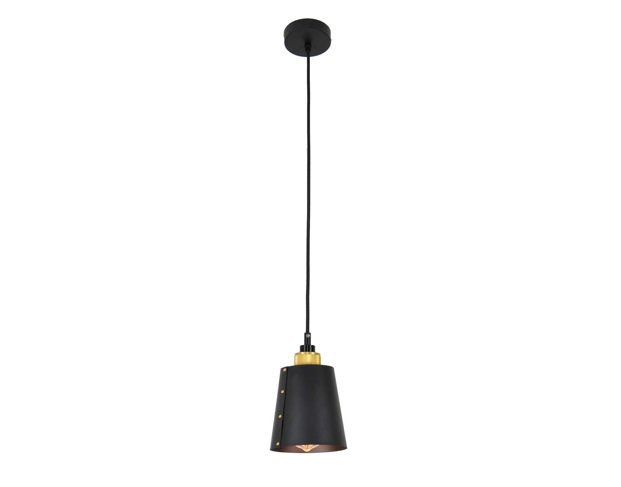 Подвесной светильникПодвесные светильники<br>&amp;lt;div&amp;gt;&amp;lt;div&amp;gt;Вид цоколя: E27&amp;lt;/div&amp;gt;&amp;lt;div&amp;gt;Мощность: 60W&amp;lt;/div&amp;gt;&amp;lt;div&amp;gt;Количество ламп: 1&amp;lt;/div&amp;gt;&amp;lt;div&amp;gt;Наличие ламп: отсутствуют.&amp;lt;/div&amp;gt;&amp;lt;/div&amp;gt;<br><br>Material: Металл<br>Высота см: 140