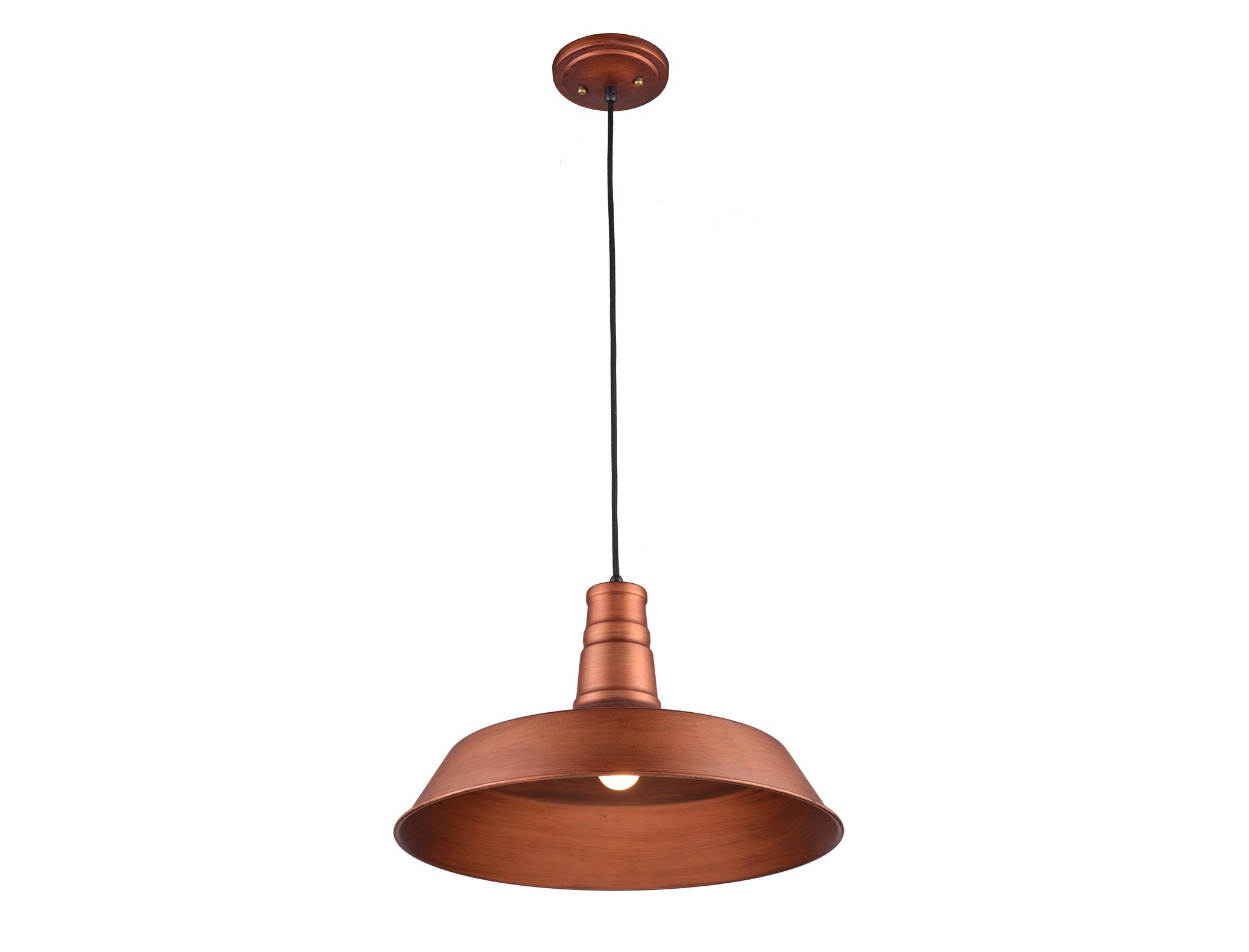 Подвесной светильникПодвесные светильники<br>&amp;lt;div&amp;gt;&amp;lt;div&amp;gt;Вид цоколя: E27&amp;lt;/div&amp;gt;&amp;lt;div&amp;gt;Мощность: 60W&amp;lt;/div&amp;gt;&amp;lt;div&amp;gt;Количество ламп: 1&amp;lt;/div&amp;gt;&amp;lt;div&amp;gt;Наличие ламп: отсутствуют.&amp;lt;/div&amp;gt;&amp;lt;/div&amp;gt;<br><br>Material: Металл<br>Width см: None<br>Height см: 120<br>Diameter см: 45