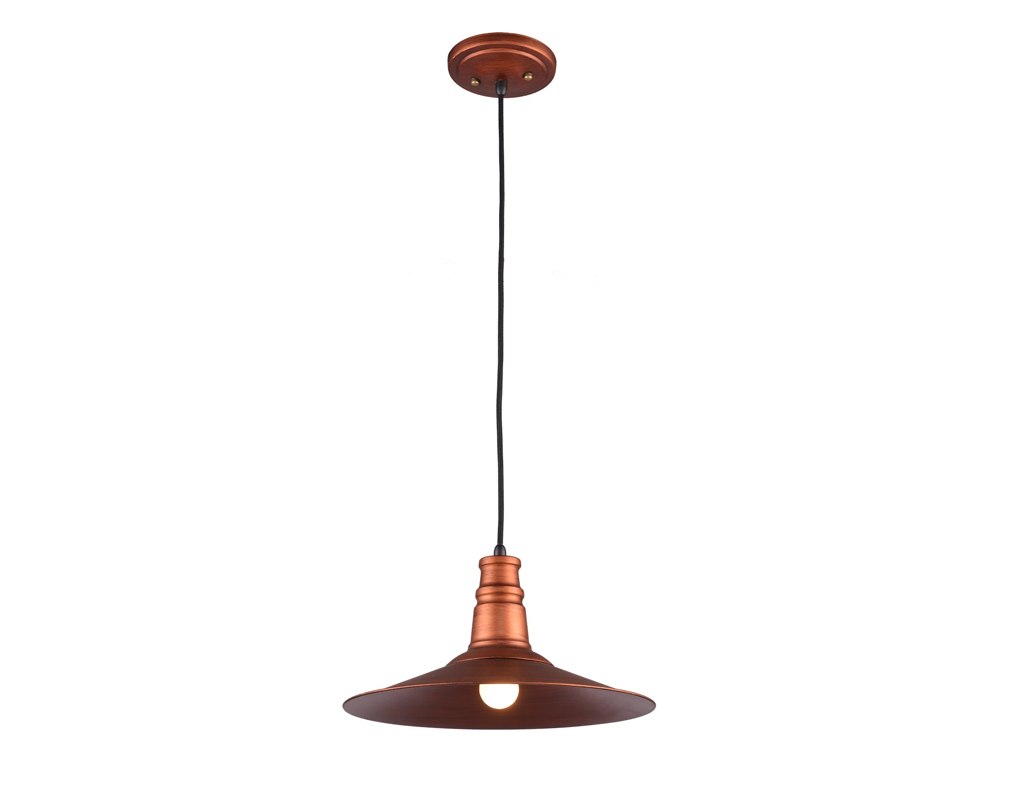 Подвесной светильникПодвесные светильники<br>&amp;lt;div&amp;gt;&amp;lt;div&amp;gt;Вид цоколя: E27&amp;lt;/div&amp;gt;&amp;lt;div&amp;gt;Мощность: 60W&amp;lt;/div&amp;gt;&amp;lt;div&amp;gt;Количество ламп: 1&amp;lt;/div&amp;gt;&amp;lt;div&amp;gt;Наличие ламп: отсутствуют.&amp;lt;/div&amp;gt;&amp;lt;/div&amp;gt;<br><br>Material: Металл<br>Width см: None<br>Height см: 120<br>Diameter см: 35