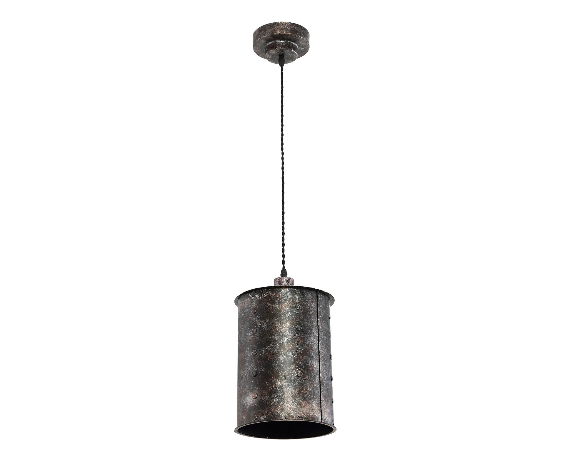 Подвесной светильникПодвесные светильники<br>&amp;lt;div&amp;gt;&amp;lt;div&amp;gt;Вид цоколя: E27&amp;lt;/div&amp;gt;&amp;lt;div&amp;gt;Мощность: 60W&amp;lt;/div&amp;gt;&amp;lt;div&amp;gt;Количество ламп: 1&amp;lt;/div&amp;gt;&amp;lt;div&amp;gt;Наличие ламп: отсутствуют.&amp;lt;/div&amp;gt;&amp;lt;/div&amp;gt;<br><br>Material: Металл<br>Width см: None<br>Height см: 120<br>Diameter см: 20