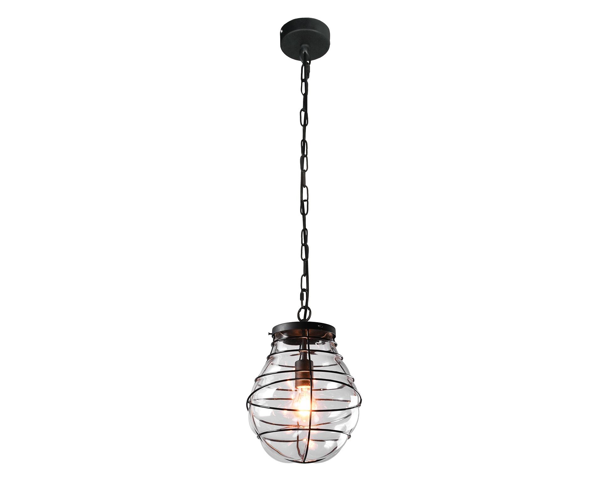 Подвесной светильникПодвесные светильники<br>&amp;lt;div&amp;gt;&amp;lt;div&amp;gt;Вид цоколя: E27&amp;lt;/div&amp;gt;&amp;lt;div&amp;gt;Мощность: 60W&amp;lt;/div&amp;gt;&amp;lt;div&amp;gt;Количество ламп: 1&amp;lt;/div&amp;gt;&amp;lt;div&amp;gt;Наличие ламп: отсутствуют.&amp;lt;/div&amp;gt;&amp;lt;/div&amp;gt;<br><br>Material: Металл<br>Width см: None<br>Height см: 120<br>Diameter см: 26