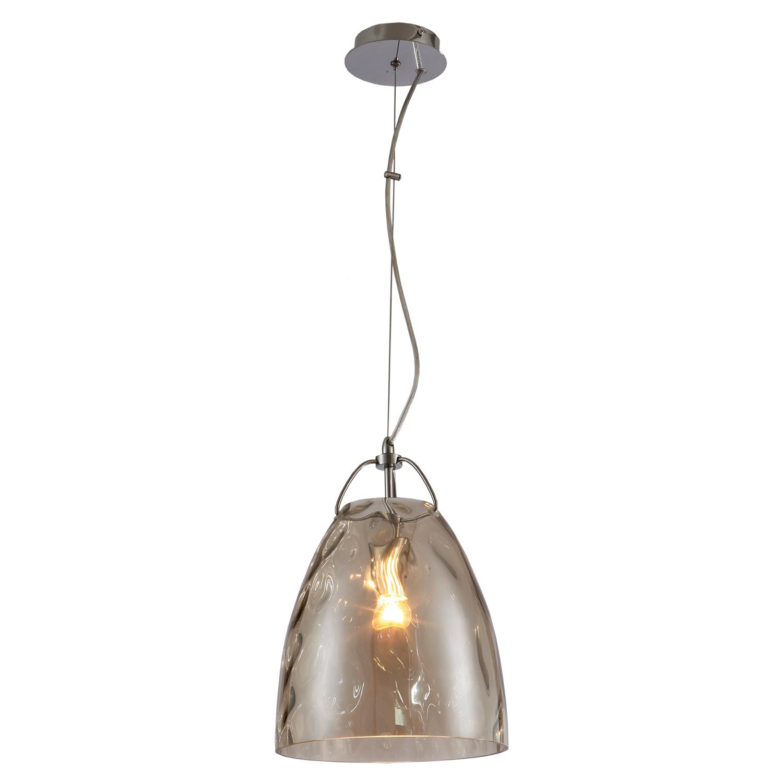 Подвесной светильникПодвесные светильники<br>&amp;lt;div&amp;gt;&amp;lt;div&amp;gt;Вид цоколя: E27&amp;lt;/div&amp;gt;&amp;lt;div&amp;gt;Мощность: 60W&amp;lt;/div&amp;gt;&amp;lt;div&amp;gt;Количество ламп: 1&amp;lt;/div&amp;gt;&amp;lt;div&amp;gt;Наличие ламп: отсутствуют.&amp;lt;/div&amp;gt;&amp;lt;/div&amp;gt;<br><br>Material: Металл<br>Width см: None<br>Height см: 120<br>Diameter см: 25