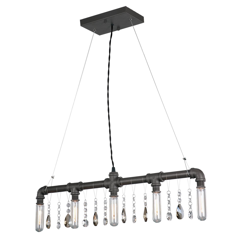 Подвесной светильникПодвесные светильники<br>&amp;lt;div&amp;gt;&amp;lt;div&amp;gt;Вид цоколя: E14&amp;lt;/div&amp;gt;&amp;lt;div&amp;gt;Мощность: 40W&amp;lt;/div&amp;gt;&amp;lt;div&amp;gt;Количество ламп: 4&amp;lt;/div&amp;gt;&amp;lt;div&amp;gt;Наличие ламп: да.&amp;lt;/div&amp;gt;&amp;lt;/div&amp;gt;<br><br>Material: Металл<br>Ширина см: 71<br>Высота см: 90