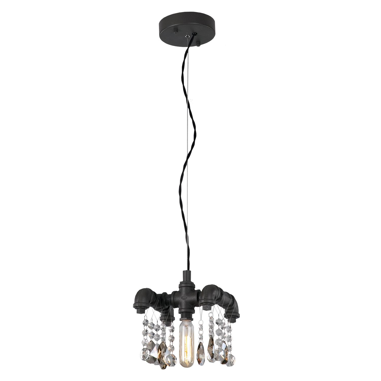 Подвесной светильникПодвесные светильники<br>&amp;lt;div&amp;gt;&amp;lt;div&amp;gt;Вид цоколя: E14&amp;lt;/div&amp;gt;&amp;lt;div&amp;gt;Мощность: 40W&amp;lt;/div&amp;gt;&amp;lt;div&amp;gt;Количество ламп: 1&amp;lt;/div&amp;gt;&amp;lt;div&amp;gt;Наличие ламп: да.&amp;lt;/div&amp;gt;&amp;lt;/div&amp;gt;<br><br>Material: Металл<br>Width см: 20<br>Depth см: 20<br>Height см: 120