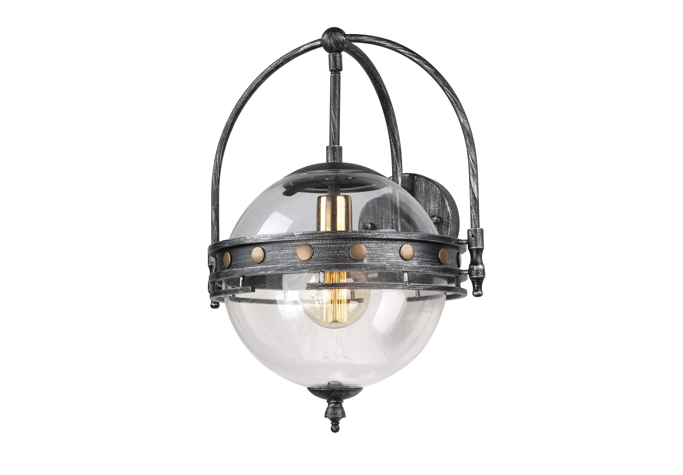 Настенный светильник LSP-9181Уличные настенные светильники<br>&amp;lt;div&amp;gt;&amp;lt;div&amp;gt;Вид цоколя: E27&amp;lt;/div&amp;gt;&amp;lt;div&amp;gt;Мощность: 60W&amp;lt;/div&amp;gt;&amp;lt;div&amp;gt;Количество ламп: 1&amp;lt;/div&amp;gt;&amp;lt;div&amp;gt;Наличие ламп да.&amp;lt;/div&amp;gt;&amp;lt;/div&amp;gt;<br><br>Material: Металл<br>Ширина см: 33<br>Высота см: 45<br>Глубина см: 37