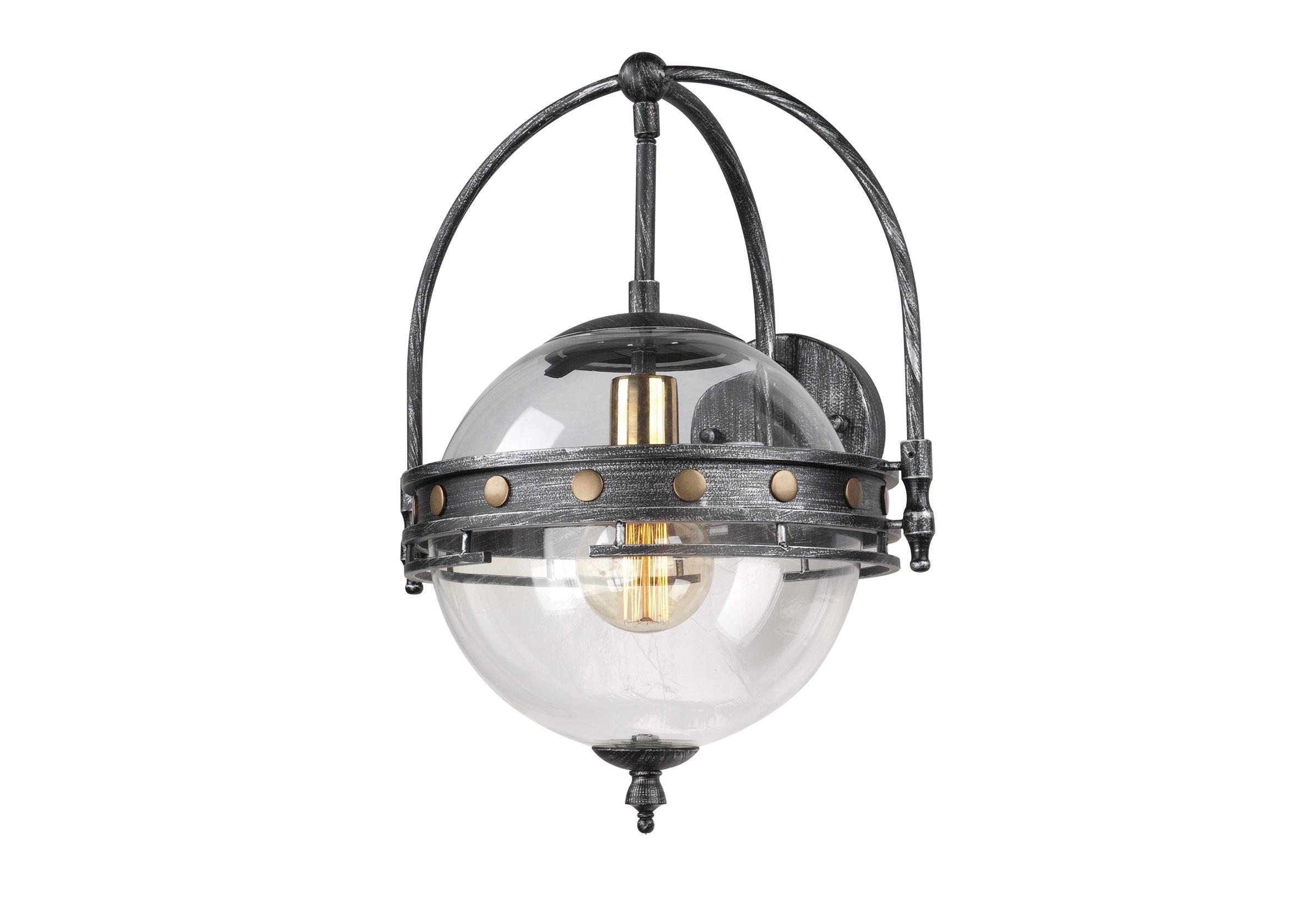 Настенный светильник LSP-9181Уличные настенные светильники<br>&amp;lt;div&amp;gt;&amp;lt;div&amp;gt;Вид цоколя: E27&amp;lt;/div&amp;gt;&amp;lt;div&amp;gt;Мощность: 60W&amp;lt;/div&amp;gt;&amp;lt;div&amp;gt;Количество ламп: 1&amp;lt;/div&amp;gt;&amp;lt;div&amp;gt;Наличие ламп да.&amp;lt;/div&amp;gt;&amp;lt;/div&amp;gt;<br><br>Material: Металл<br>Length см: None<br>Width см: 33<br>Depth см: 37<br>Height см: 45