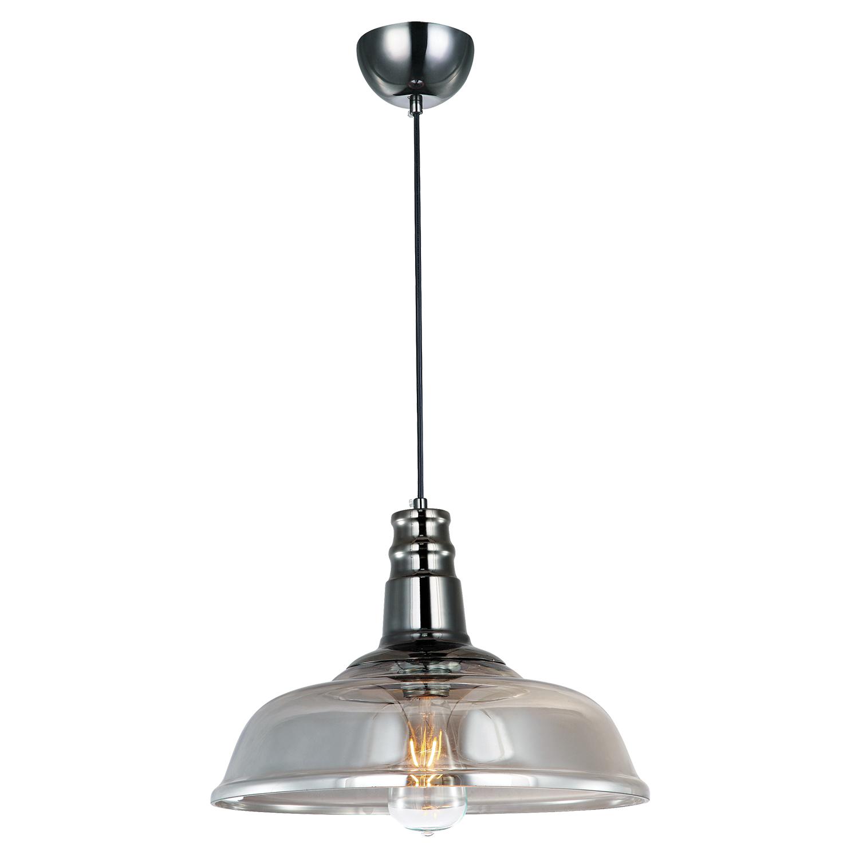 Подвесной светильникПодвесные светильники<br>&amp;lt;div&amp;gt;&amp;lt;div&amp;gt;Вид цоколя: E27&amp;lt;/div&amp;gt;&amp;lt;div&amp;gt;Мощность: 60W&amp;lt;/div&amp;gt;&amp;lt;div&amp;gt;Количество ламп: 1&amp;lt;/div&amp;gt;&amp;lt;div&amp;gt;Наличие ламп: отсутствуют.&amp;lt;/div&amp;gt;&amp;lt;/div&amp;gt;<br><br>Material: Металл<br>Width см: None<br>Height см: 150<br>Diameter см: 35