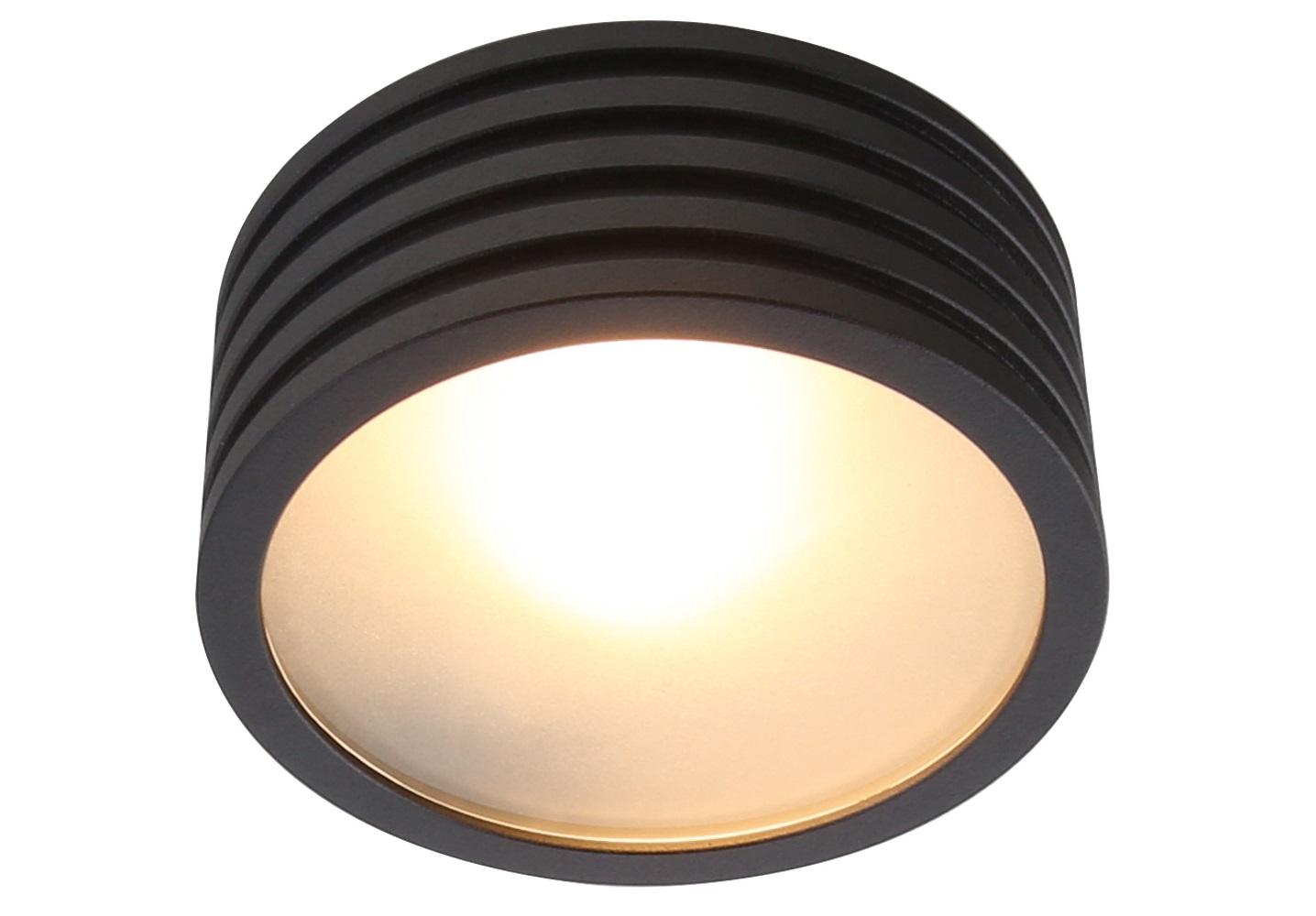 Потолочный светильникТочечный свет<br>&amp;lt;div&amp;gt;Вид цоколя: G9&amp;lt;/div&amp;gt;&amp;lt;div&amp;gt;Мощность: 50W&amp;lt;/div&amp;gt;&amp;lt;div&amp;gt;Количество ламп: 1&amp;lt;/div&amp;gt;<br><br>Material: Алюминий<br>Высота см: 4
