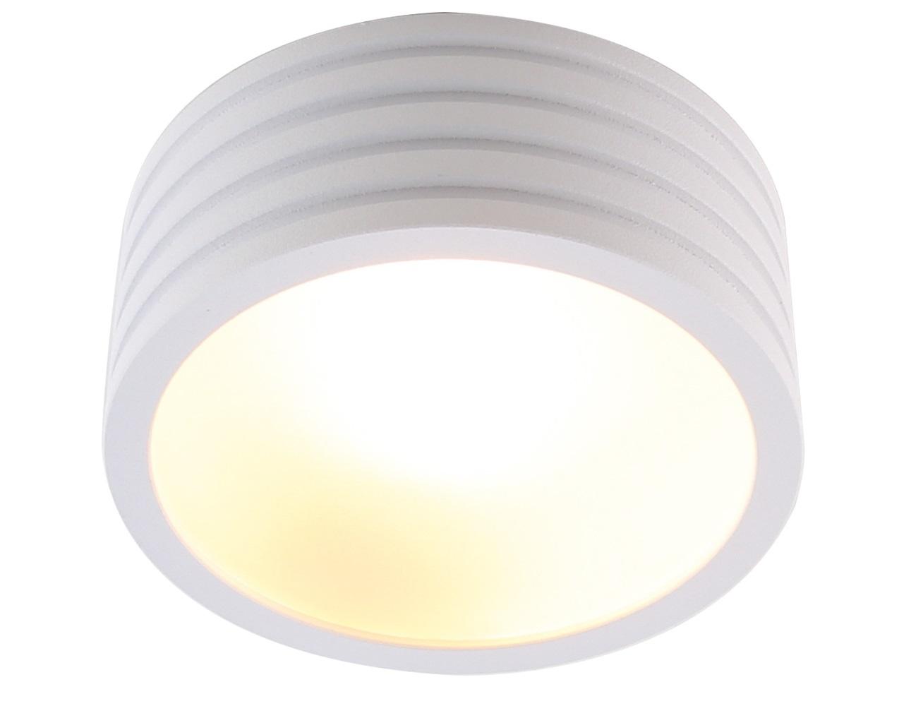 Потолочный светильникТочечный свет<br>&amp;lt;div&amp;gt;Вид цоколя: G9&amp;lt;/div&amp;gt;&amp;lt;div&amp;gt;Мощность: 50W&amp;lt;/div&amp;gt;&amp;lt;div&amp;gt;Количество ламп: 1&amp;lt;/div&amp;gt;<br><br>Material: Алюминий<br>Height см: 4,5<br>Diameter см: 11