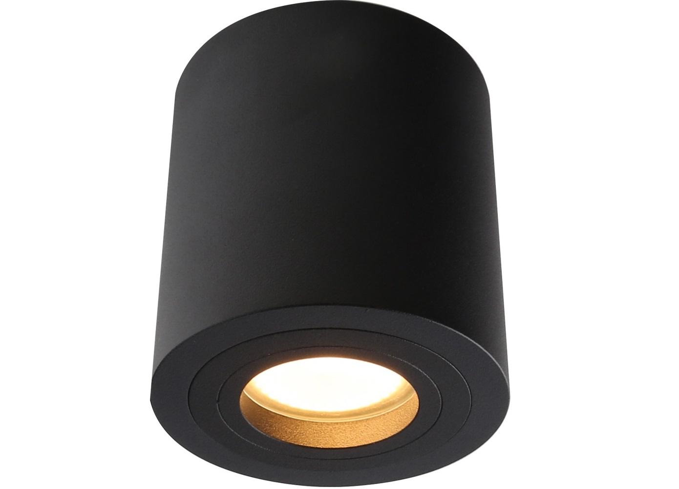 Потолочный поворотный светильникТочечный свет<br>&amp;lt;div&amp;gt;Вид цоколя: GU10&amp;lt;/div&amp;gt;&amp;lt;div&amp;gt;Мощность: 50W&amp;lt;/div&amp;gt;&amp;lt;div&amp;gt;Количество ламп: 1&amp;lt;/div&amp;gt;<br><br>Material: Алюминий<br>Высота см: 9
