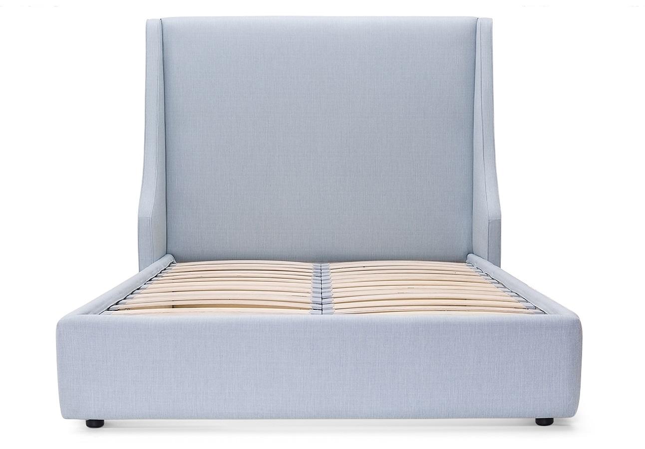 Кровать МЕЛИССАДеревянные кровати<br>&amp;lt;div&amp;gt;Материалы: массив, текстиль&amp;amp;nbsp;&amp;lt;/div&amp;gt;&amp;lt;div&amp;gt;Варианты исполнения: более 200 цветов высокой категории (включено в стоимость), ткань заказчика&amp;amp;nbsp;&amp;lt;/div&amp;gt;&amp;lt;div&amp;gt;Дополнительные возможности: подъемный механизм&amp;amp;nbsp;&amp;lt;/div&amp;gt;&amp;lt;div&amp;gt;Размер спального места: 160х200 см (также возможны варианты: 140х200 см, 180х200 см, 200х200 см)&amp;lt;/div&amp;gt;<br><br>Material: Дерево<br>Length см: 225<br>Width см: 180<br>Height см: 140