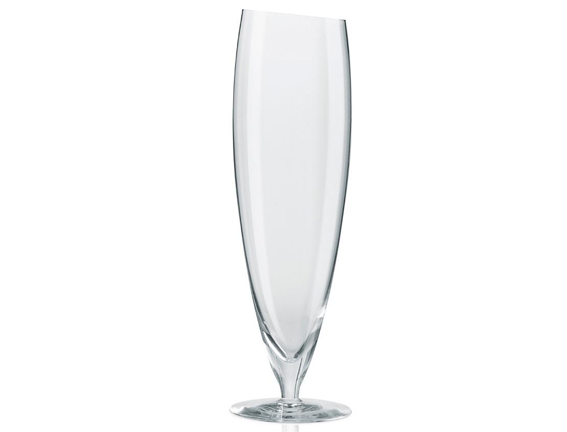 Набор пивных бокалов (6 шт)