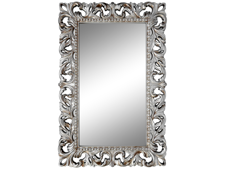 ЗеркалоНастенные зеркала<br>Рамы Итальянских зеркал всегда восхищали своей оригинальностью формы и изысканным узором. Красивые Итальянские зеркала великолепно украшают интерьер любого помещения. В декорирование рам используются различные покрытия, такие как позолота, серебро, патины и воски.&amp;lt;div&amp;gt;&amp;lt;br&amp;gt;&amp;lt;/div&amp;gt;&amp;lt;div&amp;gt;Рама для этого зеркала произведена из высококачественного мебельного пенополиуретана ППУ. Мебельный пенополиуретан (ППУ) является одним из самых распространенных современных материалов для производства мебели и мебельного декора. Формовочный мебельный пенополиуретан ППУ - это высокотехнологичный экологический чистый материал, отличающийся повышенной износостойкостью и долговечностью. Рекомендации по уходу: Бережная, влажная уборка. Запрещается использование любых растворителей.&amp;lt;br&amp;gt;&amp;lt;/div&amp;gt;<br><br>Material: Полиуретан<br>Ширина см: 75<br>Высота см: 115<br>Глубина см: 4