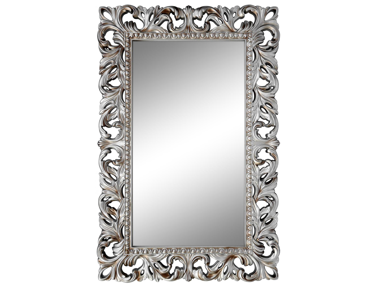ЗеркалоНастенные зеркала<br>Рамы Итальянских зеркал всегда восхищали своей оригинальностью формы и изысканным узором. Красивые Итальянские зеркала великолепно украшают интерьер любого помещения. В декорирование рам используются различные покрытия, такие как позолота, серебро, патины и воски.&amp;lt;div&amp;gt;&amp;lt;br&amp;gt;&amp;lt;/div&amp;gt;&amp;lt;div&amp;gt;Рама для этого зеркала произведена из высококачественного мебельного пенополиуретана ППУ. Мебельный пенополиуретан (ППУ) является одним из самых распространенных современных материалов для производства мебели и мебельного декора. Формовочный мебельный пенополиуретан ППУ - это высокотехнологичный экологический чистый материал, отличающийся повышенной износостойкостью и долговечностью.Рекомендации по уходу: Бережная, влажная уборка. Запрещается использование любых растворителей.&amp;lt;br&amp;gt;&amp;lt;/div&amp;gt;<br><br>Material: Полиуретан<br>Length см: None<br>Width см: 63<br>Depth см: 4<br>Height см: 95
