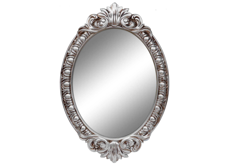 Зеркало ВЕНЕЦИЯНастенные зеркала<br>Рама для этого зеркала произведена из высококачественного мебельного пенополиуретана ППУ. Мебельный пенополиуретан (ППУ) является одним из самых распространенных современных материалов для производства мебели и мебельного декора. Формовочный мебельный пенополиуретан ППУ - это высокотехнологичный экологический чистый материал, отличающийся повышенной износостойкостью и долговечностью.Рекомендации по уходу: Бережная, влажная уборка. Запрещается использование любых растворителей.<br><br>Material: Полиуретан<br>Ширина см: 72<br>Высота см: 104<br>Глубина см: 4