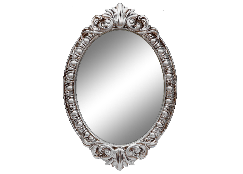 Зеркало Reeforma 15430994 от thefurnish