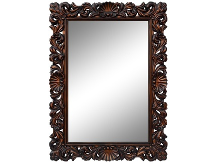 "Зеркало ""Арне"""