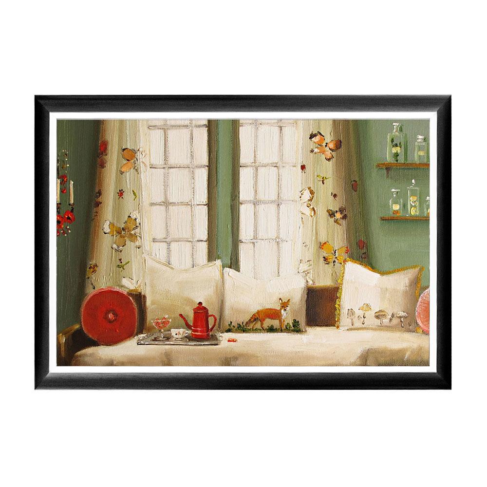 Постер Object Desire 15430998 от thefurnish