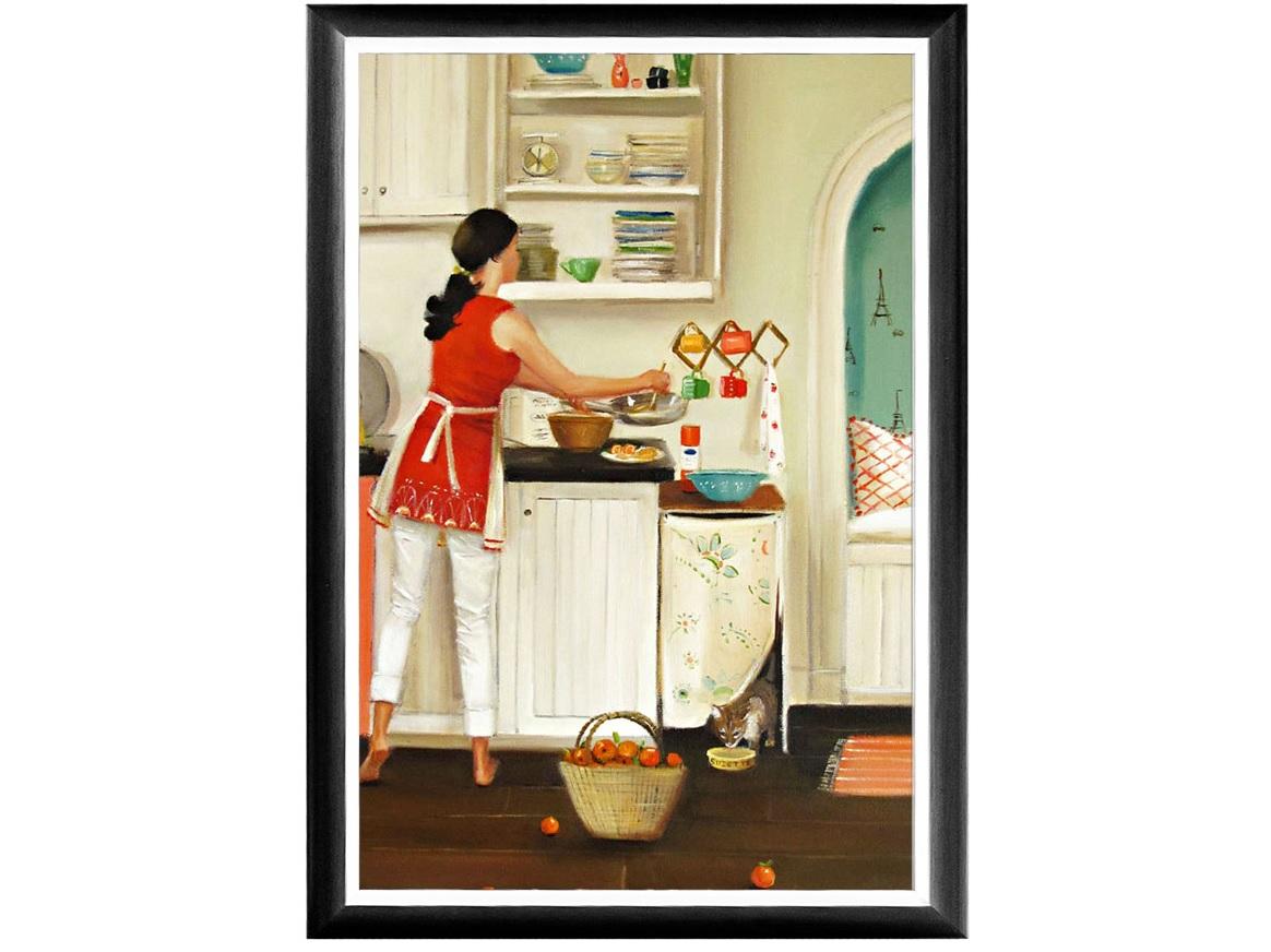 Постер Object Desire 15430995 от thefurnish