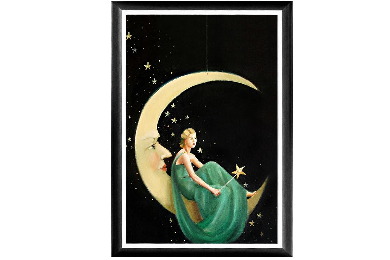 Постер Object Desire 15441362 от thefurnish