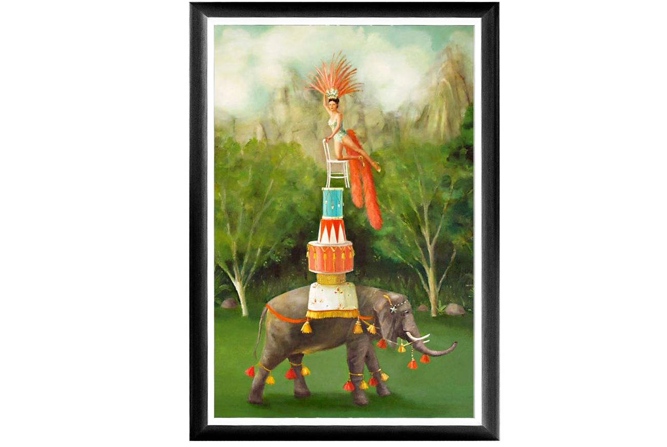 Постер Object Desire 15441368 от thefurnish