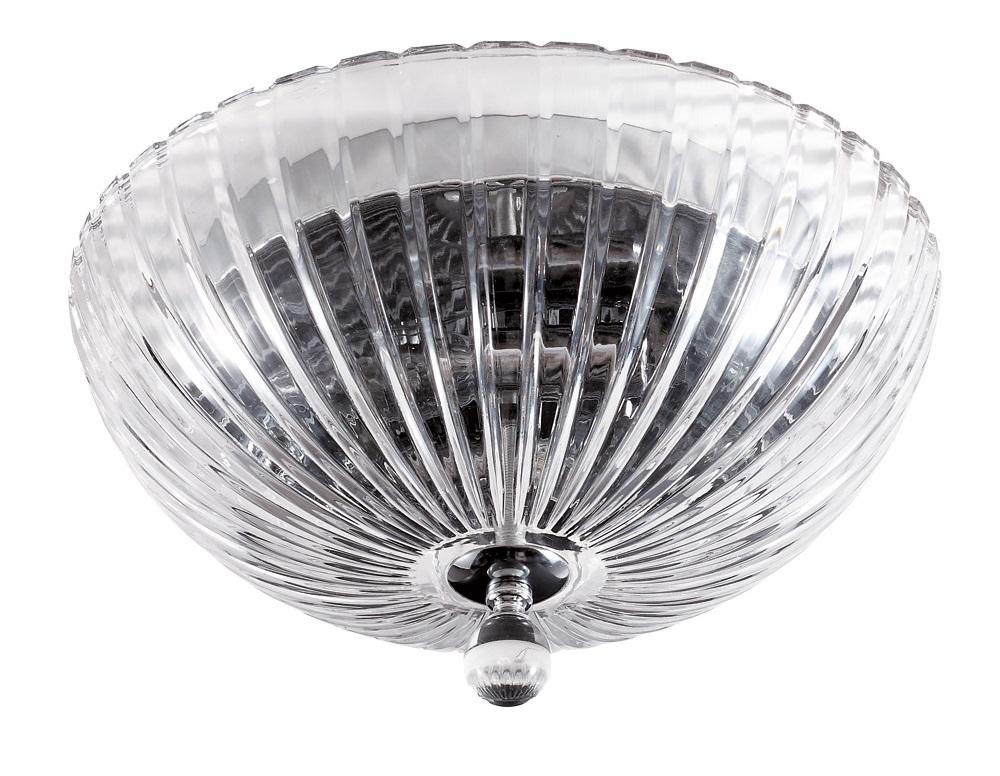 Светильник потолочный Divinare 16298531 от thefurnish