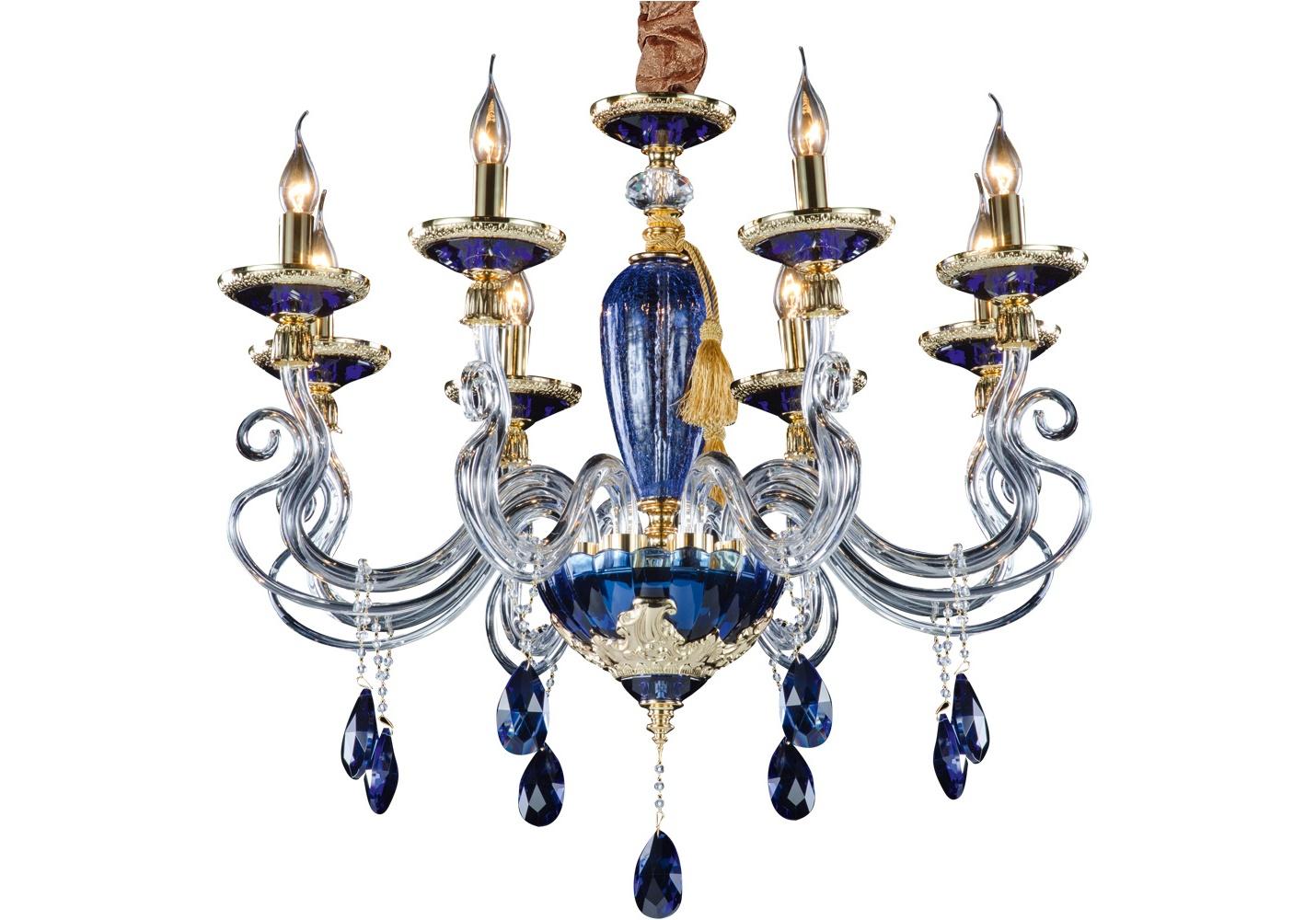 Подвесной светильникЛюстры подвесные<br>&amp;lt;div&amp;gt;Вид цоколя: E14&amp;lt;/div&amp;gt;&amp;lt;div&amp;gt;Мощность: 40W&amp;lt;/div&amp;gt;&amp;lt;div&amp;gt;Количество ламп: 8&amp;lt;/div&amp;gt;<br><br>Material: Стекло<br>Height см: 60<br>Diameter см: 80