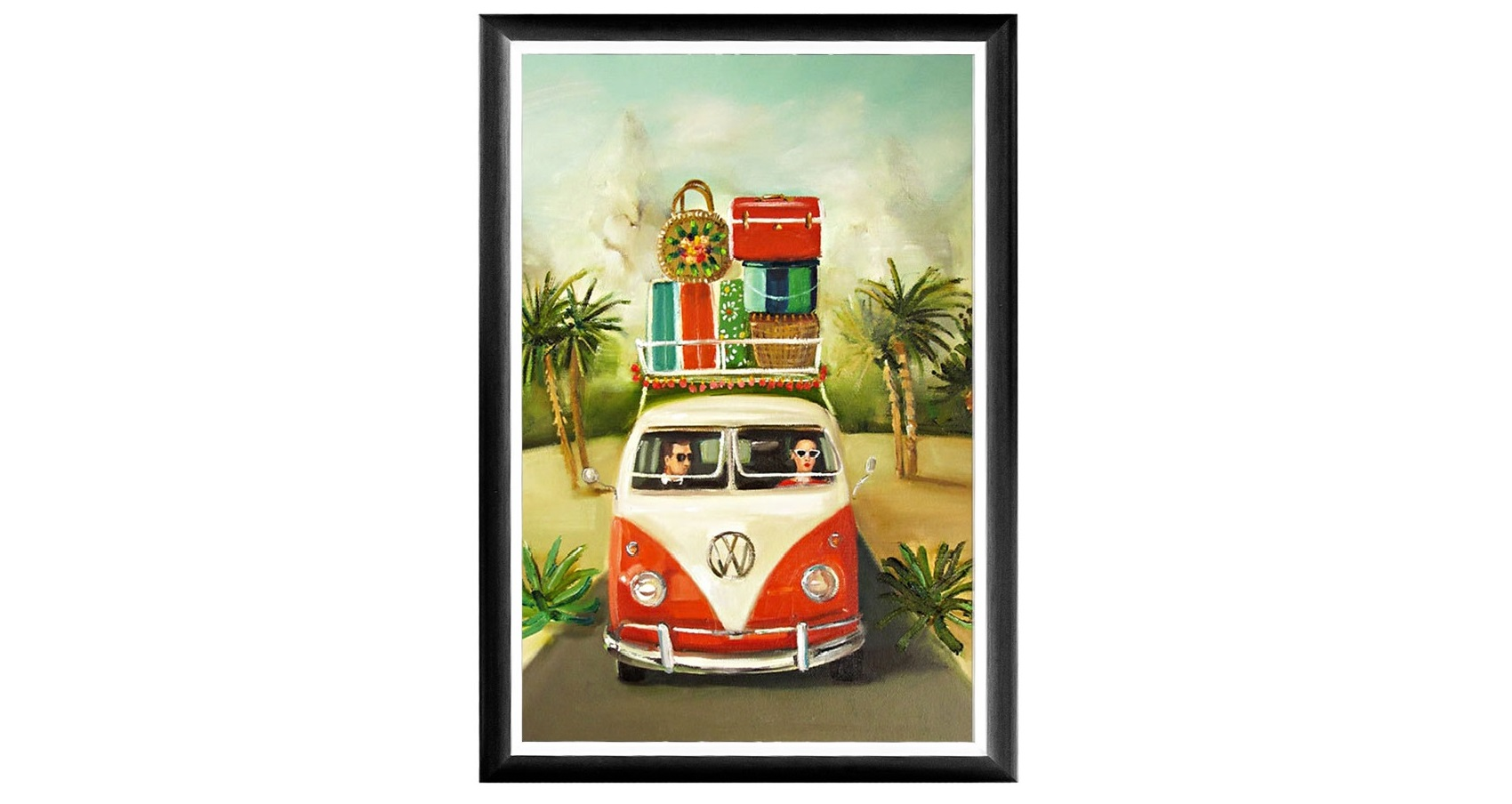 Постер Object Desire 15430980 от thefurnish