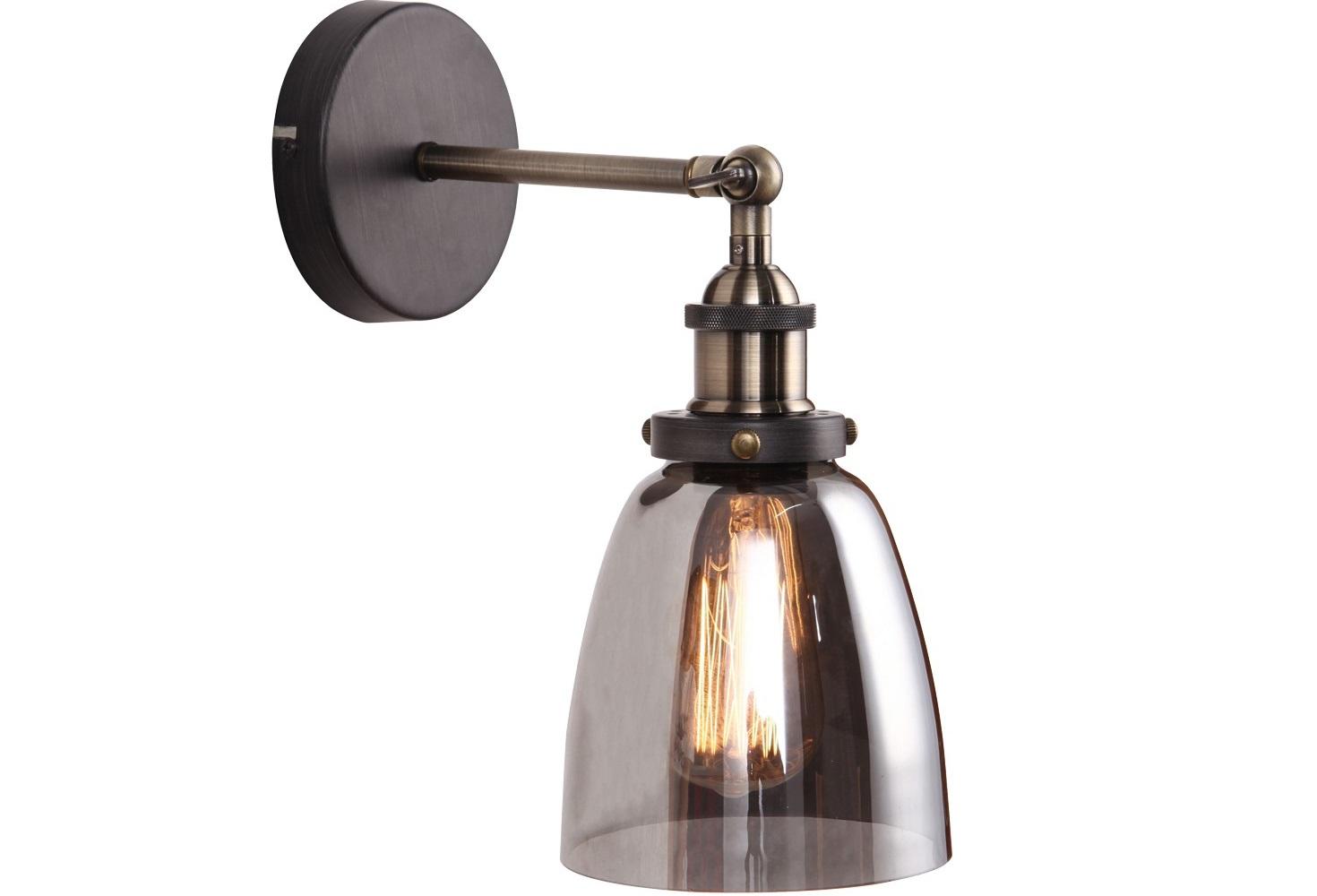 Подвесной светильникБра<br>&amp;lt;div&amp;gt;Вид цоколя: E27&amp;lt;/div&amp;gt;&amp;lt;div&amp;gt;Мощность: 40W&amp;lt;/div&amp;gt;&amp;lt;div&amp;gt;Количество ламп: 1&amp;lt;/div&amp;gt;<br><br>Material: Стекло<br>Width см: 15<br>Depth см: 24<br>Height см: 31