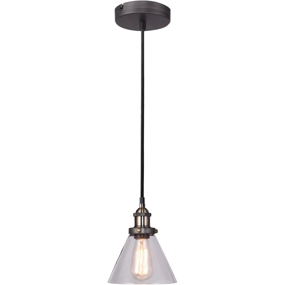 Подвесной светильникПодвесные светильники<br>&amp;lt;div&amp;gt;Вид цоколя: E27&amp;lt;/div&amp;gt;&amp;lt;div&amp;gt;Мощность: 40W&amp;lt;/div&amp;gt;&amp;lt;div&amp;gt;Количество ламп: 1&amp;lt;/div&amp;gt;<br><br>Material: Стекло<br>Высота см: 20