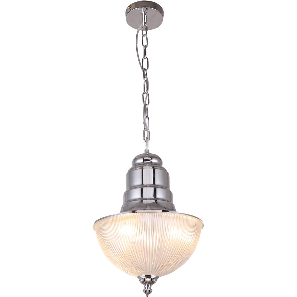 Подвесной светильникПодвесные светильники<br>&amp;lt;div&amp;gt;Вид цоколя: E27&amp;lt;/div&amp;gt;&amp;lt;div&amp;gt;Мощность: 40W&amp;lt;/div&amp;gt;&amp;lt;div&amp;gt;Количество ламп: 3&amp;lt;/div&amp;gt;<br><br>Material: Стекло<br>Height см: 40<br>Diameter см: 31