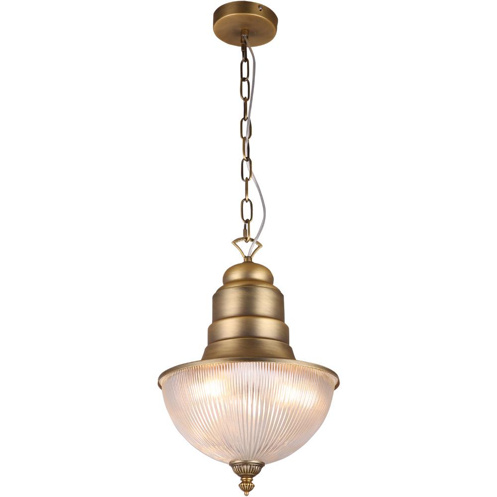 Подвесной светильникПодвесные светильники<br>&amp;lt;div&amp;gt;Вид цоколя: E27&amp;lt;/div&amp;gt;&amp;lt;div&amp;gt;Мощность: 40W&amp;lt;/div&amp;gt;&amp;lt;div&amp;gt;Количество ламп: 3&amp;lt;/div&amp;gt;<br><br>Material: Металл<br>Height см: 40<br>Diameter см: 31