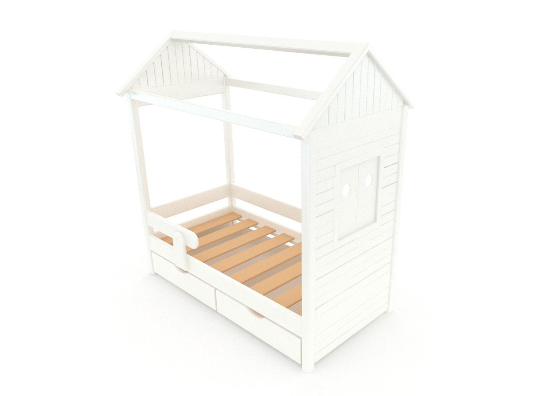 Детская кровать Теремок с ящикамиДетские кроватки<br>Детская экологически чистая кровать.&amp;lt;div&amp;gt;&amp;lt;br&amp;gt;&amp;lt;div&amp;gt;Спальное место: 160*80 см.&amp;amp;nbsp;&amp;lt;/div&amp;gt;&amp;lt;div&amp;gt;В стоимость входит основание кровати, крепления.&amp;amp;nbsp;&amp;lt;/div&amp;gt;&amp;lt;/div&amp;gt;<br><br>Material: Сосна<br>Length см: 172<br>Width см: 100<br>Depth см: None<br>Height см: 177<br>Diameter см: None
