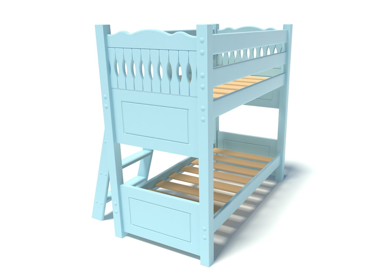 Детская кровать ЛегендаДетские кроватки<br>Детская экологически чистая кровать.&amp;lt;div&amp;gt;&amp;lt;br&amp;gt;&amp;lt;div&amp;gt;Спальное место: 160*80 см.&amp;amp;nbsp;&amp;lt;/div&amp;gt;&amp;lt;div&amp;gt;В стоимость входит основание кровати, крепления.&amp;amp;nbsp;&amp;lt;/div&amp;gt;&amp;lt;/div&amp;gt;<br><br>Material: Сосна<br>Length см: 170<br>Width см: 100<br>Depth см: None<br>Height см: 168<br>Diameter см: None