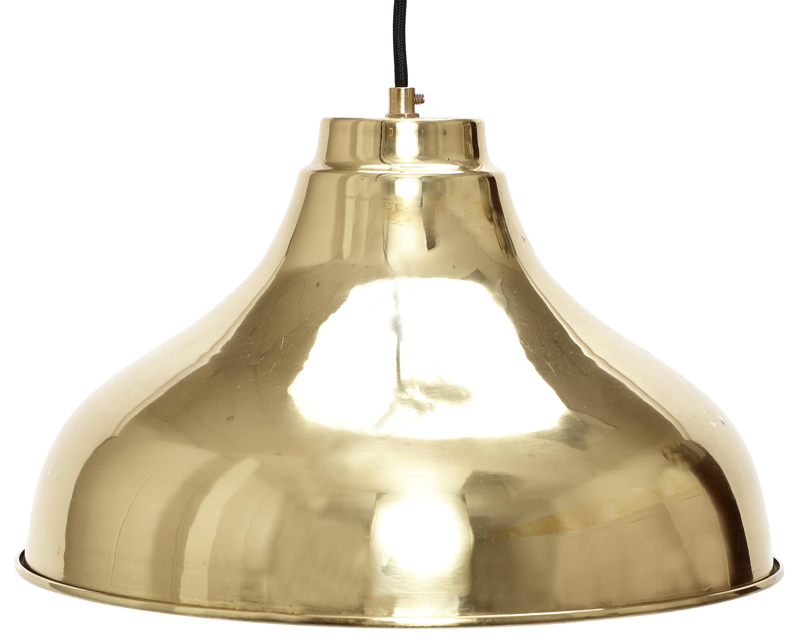 Лампа МАКОВКАПодвесные светильники<br>Светильник в индустриальном стиле. Абажур-маковка изготовлен из латуни с благородным блеском.&amp;lt;div&amp;gt;&amp;lt;br&amp;gt;&amp;lt;/div&amp;gt;&amp;lt;div&amp;gt;Вид цоколя: Е27&amp;lt;/div&amp;gt;&amp;lt;div&amp;gt;Мощность: 40W&amp;lt;/div&amp;gt;&amp;lt;div&amp;gt;Количество ламп: 1&amp;lt;/div&amp;gt;<br><br>Material: Латунь<br>Height см: 26<br>Diameter см: 39