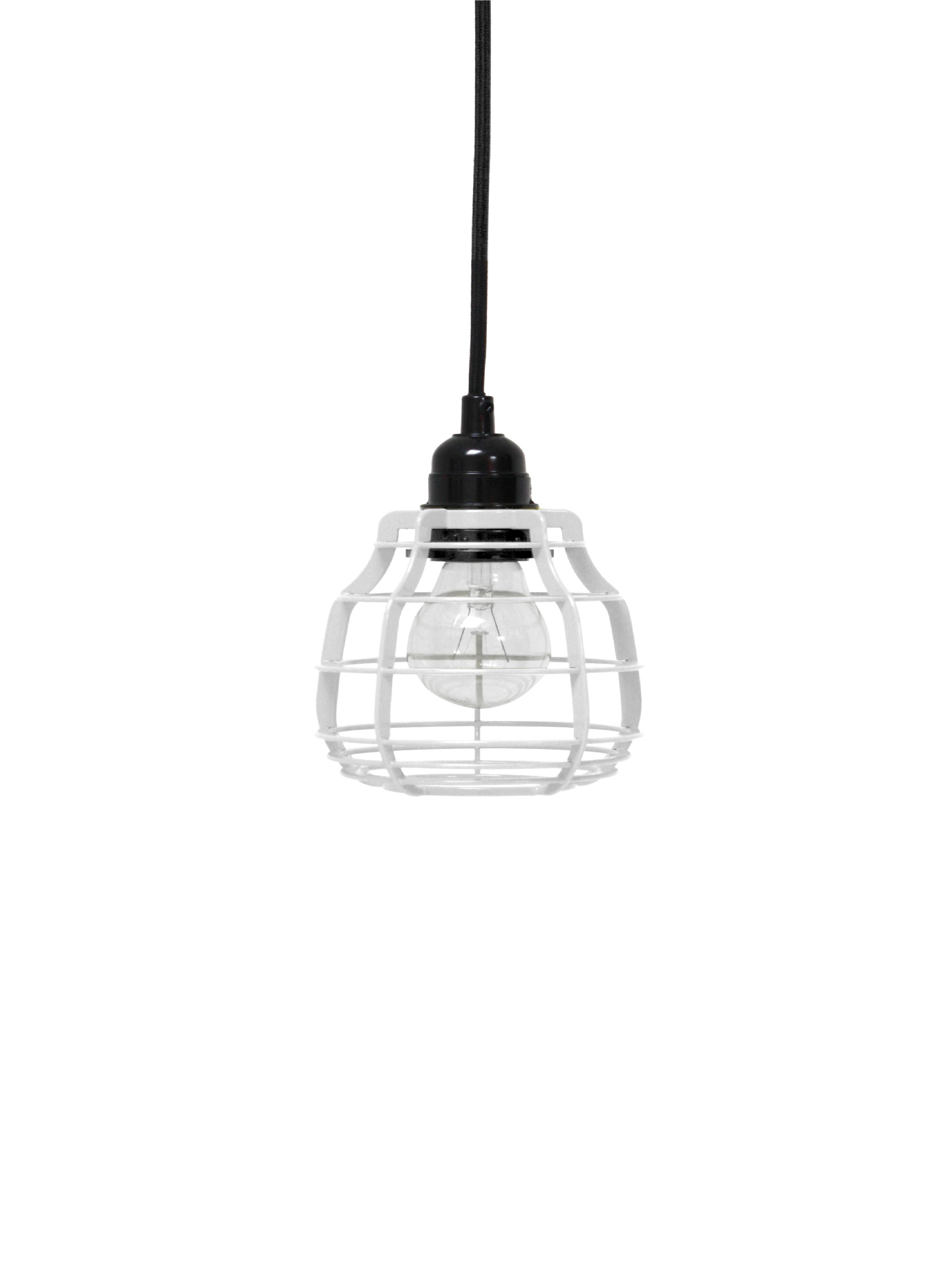 Светильник LABORATORYПодвесные светильники<br>Стильный металлический светильник может быть подвешен к потолку или послужить настенным бра.&amp;lt;div&amp;gt;&amp;lt;br&amp;gt;&amp;lt;/div&amp;gt;&amp;lt;div&amp;gt;Вид цоколя: Е27&amp;lt;/div&amp;gt;&amp;lt;div&amp;gt;Мощность: 60W&amp;lt;/div&amp;gt;&amp;lt;div&amp;gt;Количество ламп: 1&amp;lt;/div&amp;gt;<br><br>Material: Металл<br>Width см: 13<br>Depth см: 13<br>Height см: 17