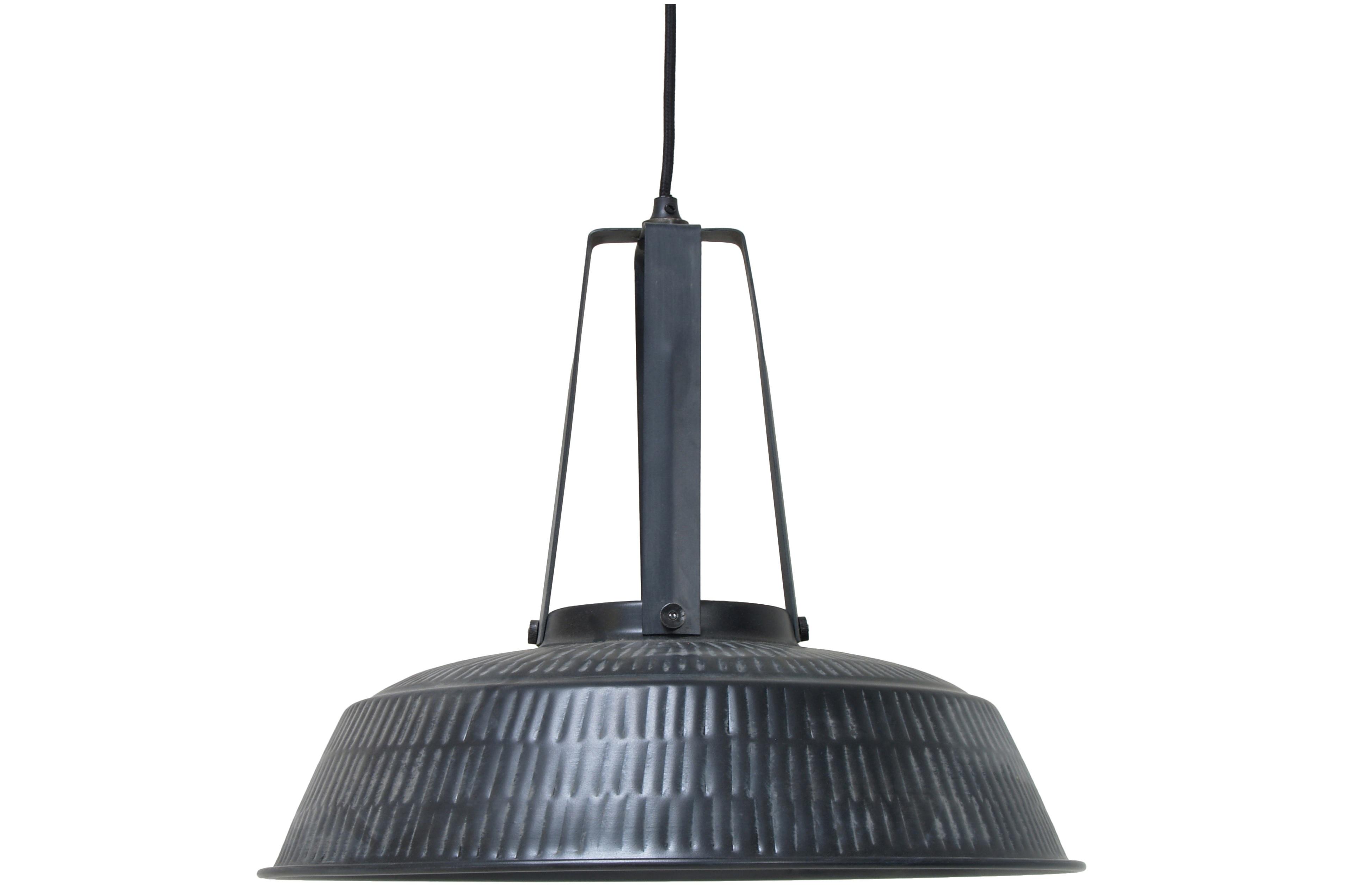Лампа WORKSHOPПодвесные светильники<br>Подвесная лампа в индустриальном стиле. Обработка металла и покрытие &amp;quot;рустик&amp;quot;.&amp;lt;div&amp;gt;&amp;lt;br&amp;gt;&amp;lt;/div&amp;gt;&amp;lt;div&amp;gt;Длина шнура: 2 м&amp;lt;/div&amp;gt;&amp;lt;div&amp;gt;&amp;lt;div style=&amp;quot;line-height: 24.9999px;&amp;quot;&amp;gt;Вид цоколя: Е27&amp;lt;/div&amp;gt;&amp;lt;div style=&amp;quot;line-height: 24.9999px;&amp;quot;&amp;gt;Мощность: 60W&amp;lt;/div&amp;gt;&amp;lt;div style=&amp;quot;line-height: 24.9999px;&amp;quot;&amp;gt;Количество ламп: 1&amp;lt;/div&amp;gt;&amp;lt;/div&amp;gt;<br><br>Material: Металл<br>Height см: 40<br>Diameter см: 45