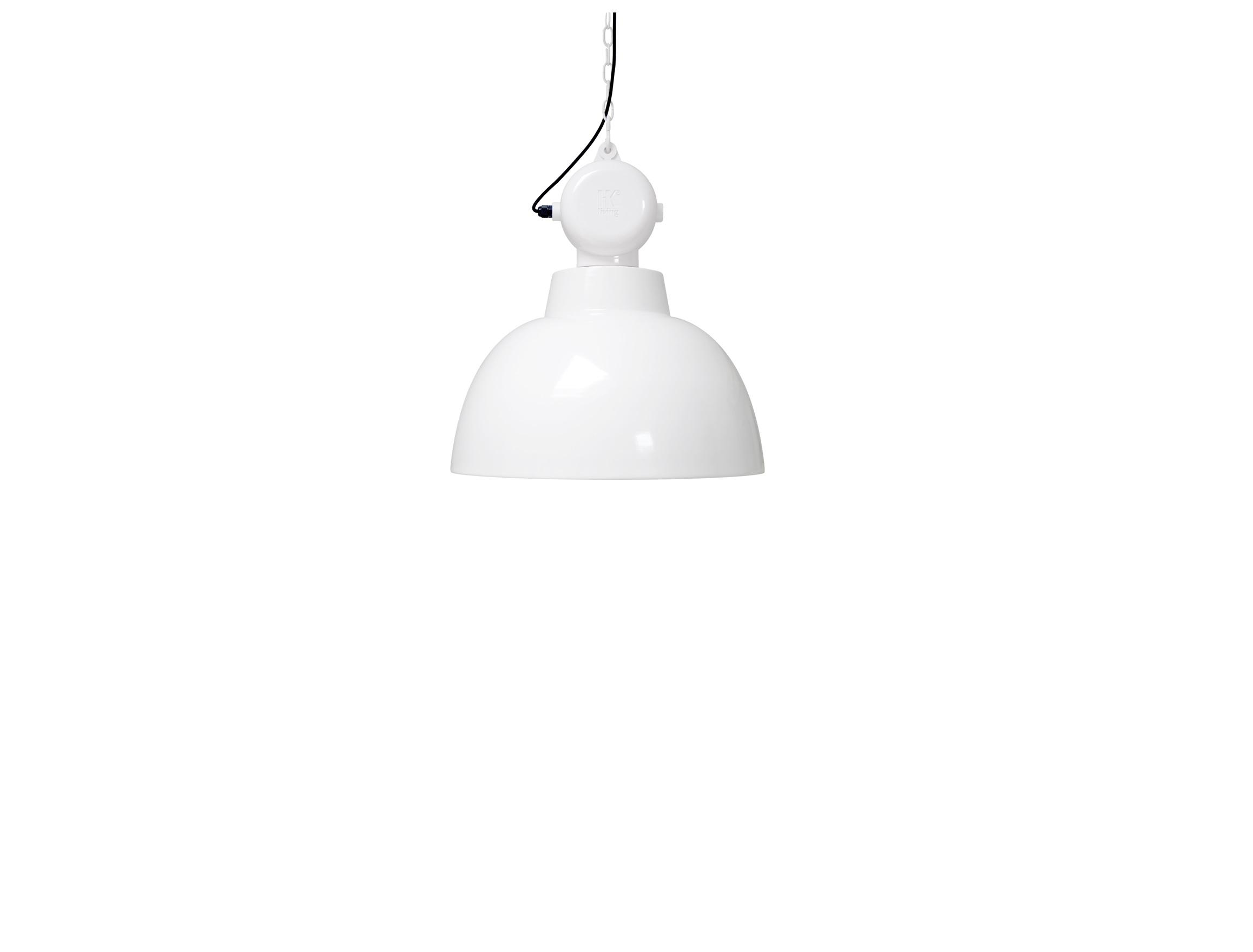 Лампа FACTORYПодвесные светильники<br>Индустриальный светильник в ярком исполнении. Черный шнур + металлическая цепь длиной 2 м.&amp;lt;div&amp;gt;&amp;lt;br&amp;gt;&amp;lt;/div&amp;gt;&amp;lt;div&amp;gt;Вид цоколя: Е27&amp;lt;/div&amp;gt;&amp;lt;div&amp;gt;Мощность: 60W&amp;lt;/div&amp;gt;&amp;lt;div&amp;gt;Количество ламп: 1&amp;lt;/div&amp;gt;<br><br>Material: Металл<br>Height см: 55<br>Diameter см: 50