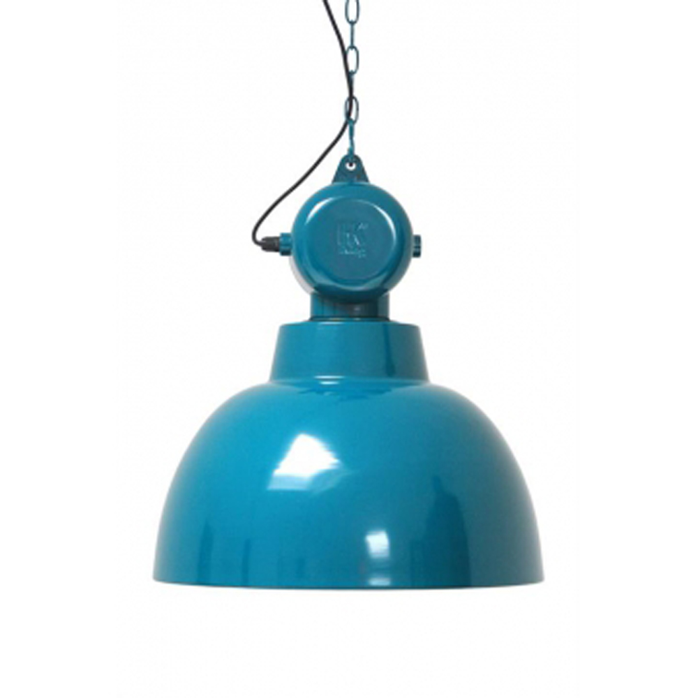 Лампа FACTORYПодвесные светильники<br>Индустриальный светильник в ярком исполнении. Красивый цвет морской волны. Черный шнур + металлическая цепь длиной 2 м.&amp;lt;div&amp;gt;&amp;lt;br&amp;gt;&amp;lt;/div&amp;gt;&amp;lt;div&amp;gt;Вид цоколя: Е27&amp;lt;/div&amp;gt;&amp;lt;div&amp;gt;Мощность: 60W&amp;lt;/div&amp;gt;&amp;lt;div&amp;gt;Количество ламп: 1&amp;lt;/div&amp;gt;<br><br>Material: Металл<br>Height см: 55<br>Diameter см: 50