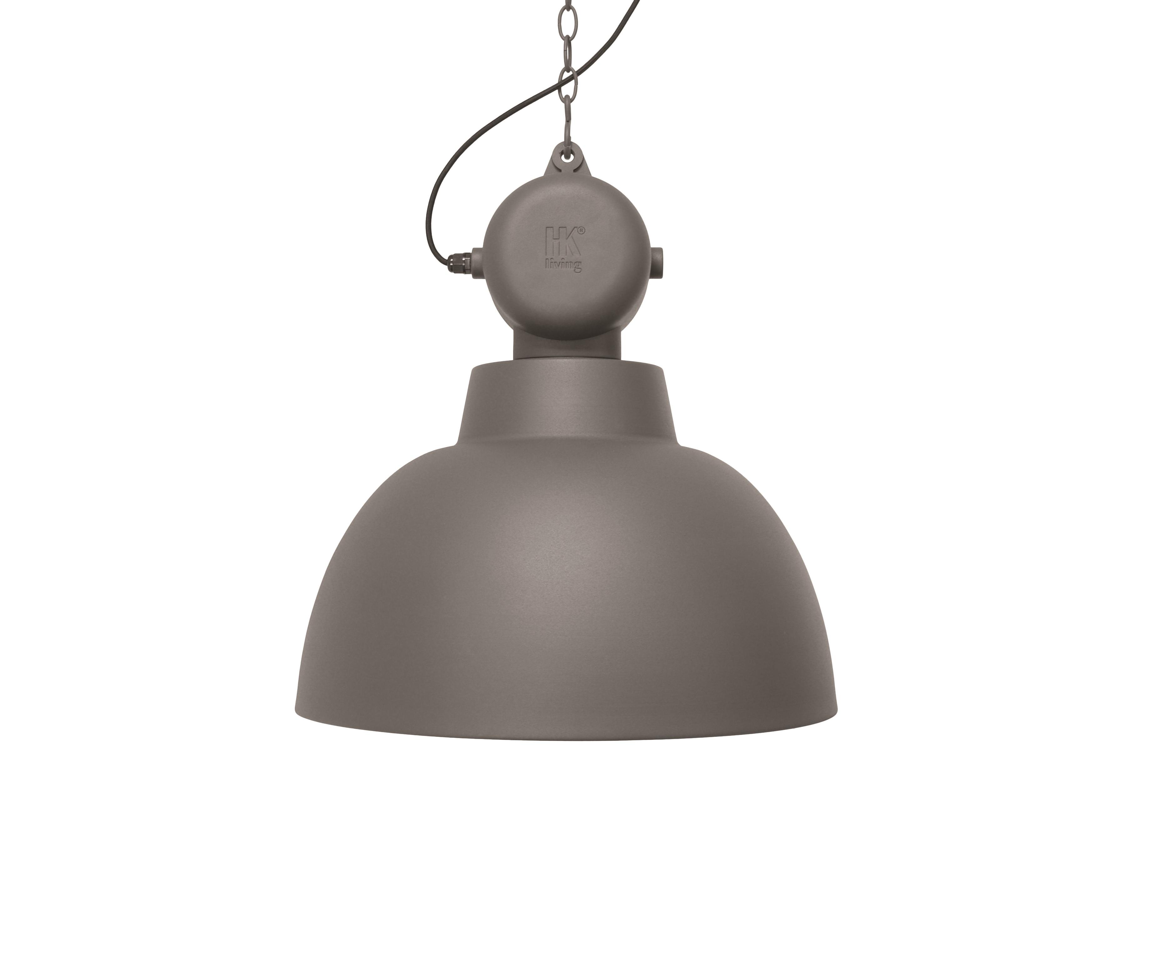 Лампа FACTORYПодвесные светильники<br>Индустриальный светильник в новом исполнении. Глубокий серый цвет. Черный шнур + металлическая цепь длиной 2 м.&amp;lt;div&amp;gt;&amp;lt;br&amp;gt;&amp;lt;/div&amp;gt;&amp;lt;div&amp;gt;Вид цоколя: Е27&amp;lt;/div&amp;gt;&amp;lt;div&amp;gt;Мощность: 60W&amp;lt;/div&amp;gt;&amp;lt;div&amp;gt;Количество ламп: 1&amp;lt;/div&amp;gt;<br><br>Material: Металл<br>Высота см: 55.0