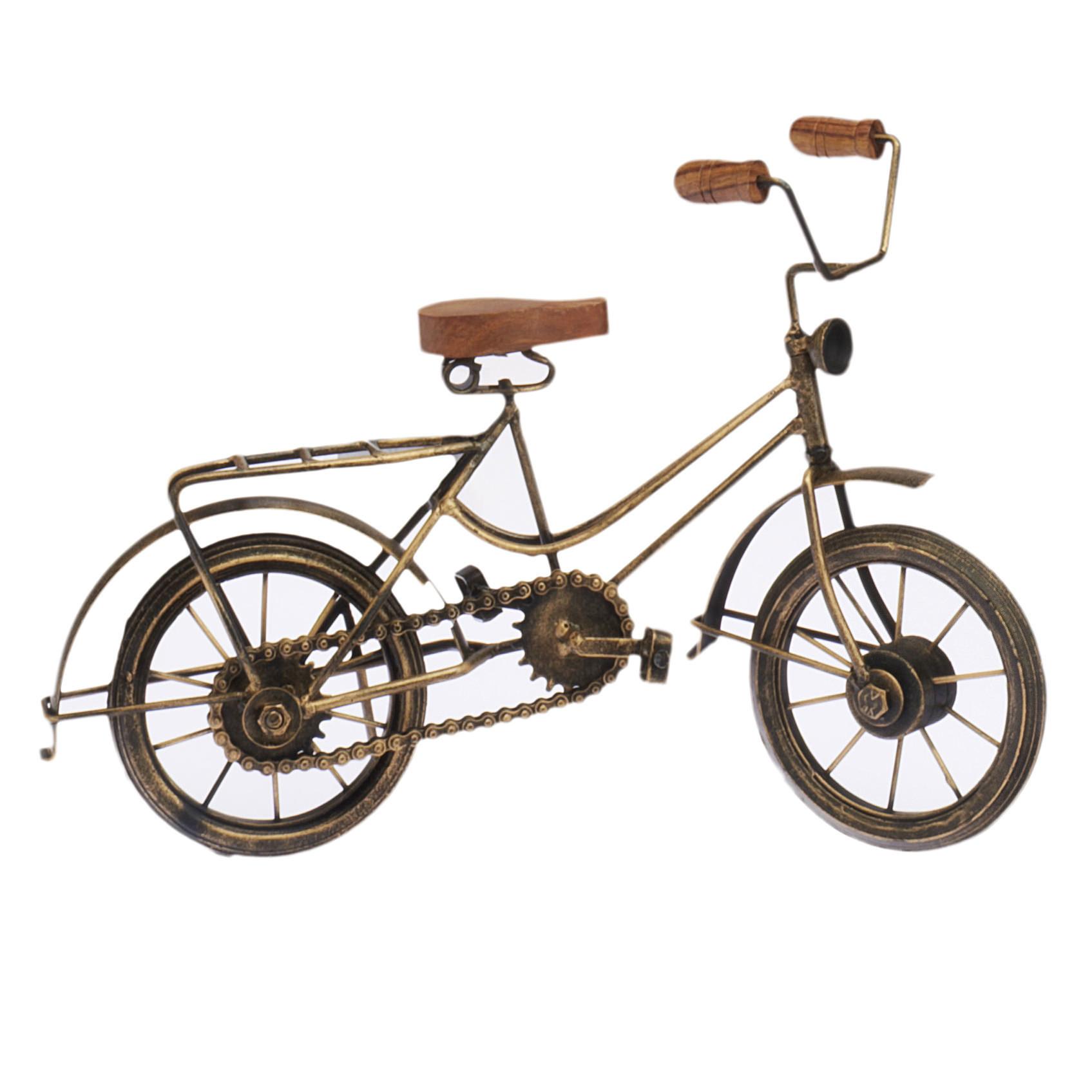 Модель велосипеда CastleДругое<br><br><br>Material: Металл<br>Length см: None<br>Width см: 36<br>Depth см: 10<br>Height см: 24