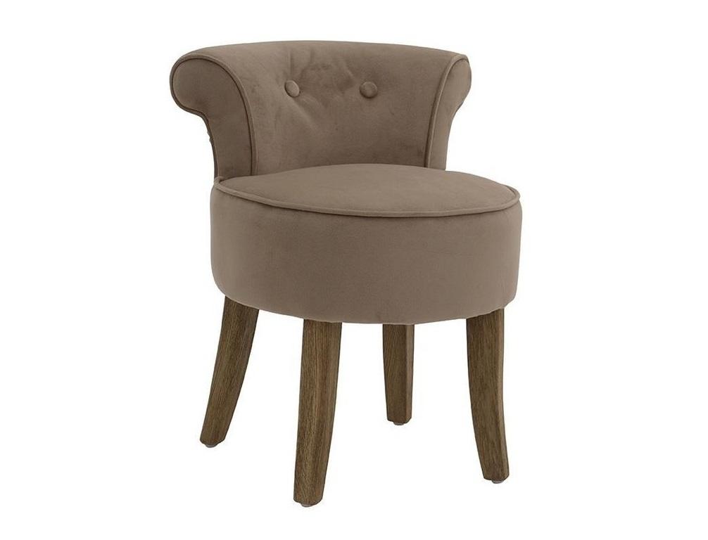 Кресло BulkerИнтерьерные кресла<br><br><br>Material: Текстиль<br>Length см: None<br>Width см: 45<br>Depth см: 44<br>Height см: 60