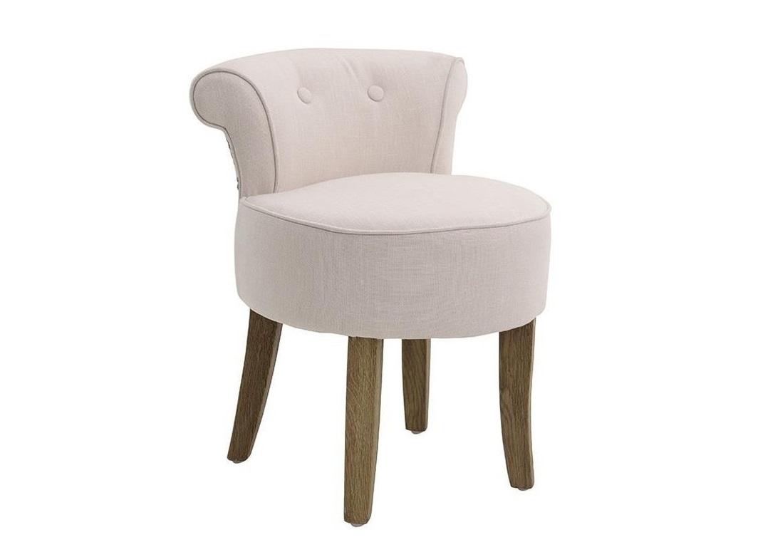 Кресло KonnkerkПолукресла<br><br><br>Material: Текстиль<br>Ширина см: 45<br>Высота см: 60<br>Глубина см: 44