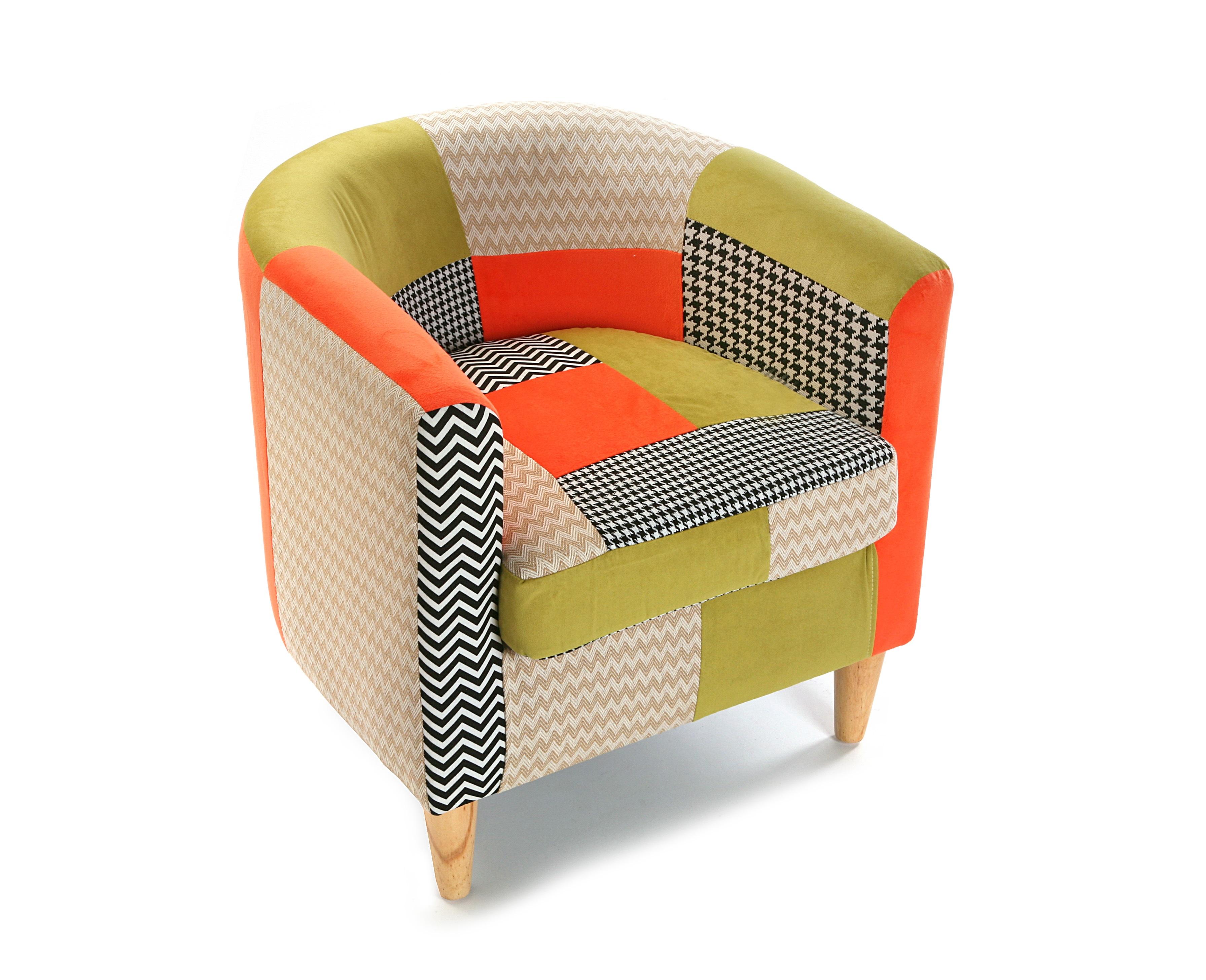 КреслоИнтерьерные кресла<br><br><br>Material: Текстиль<br>Length см: None<br>Width см: 62<br>Depth см: 56<br>Height см: 64